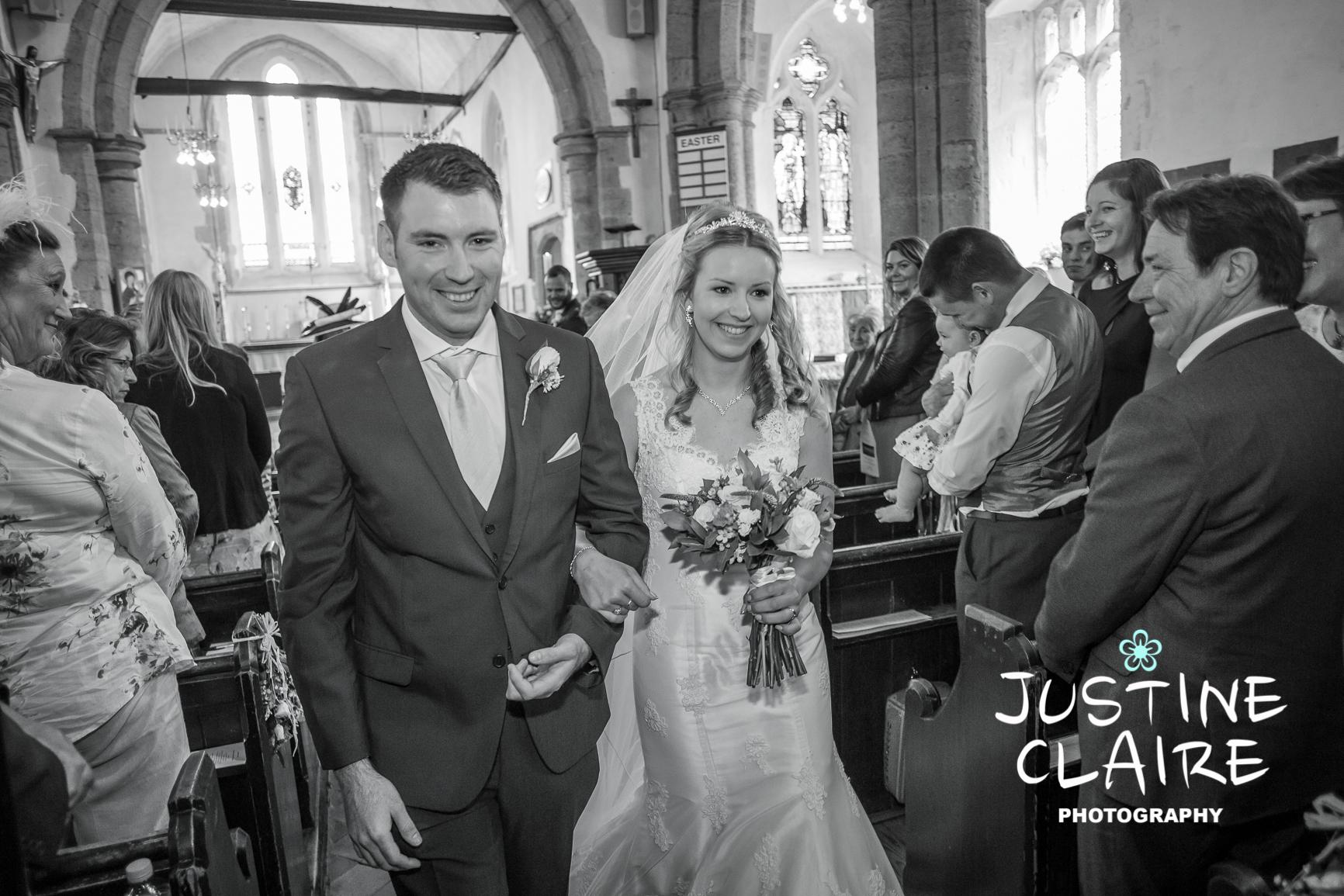 Fitzleroi Wedding photographer photographers pulborough sussex barn venue best photos33.jpg
