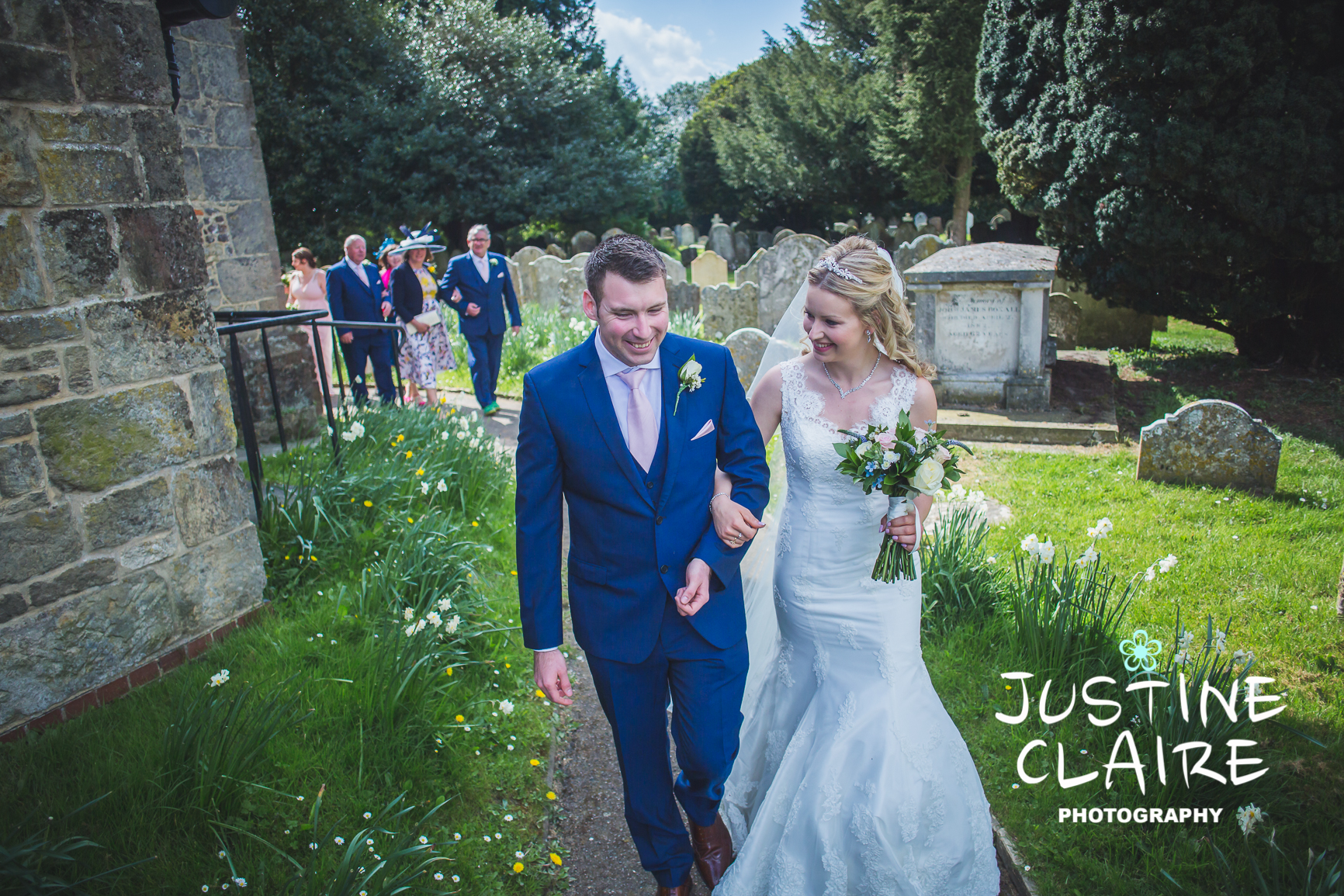 Fitzleroi Wedding photographer photographers pulborough sussex barn venue best photos34.jpg