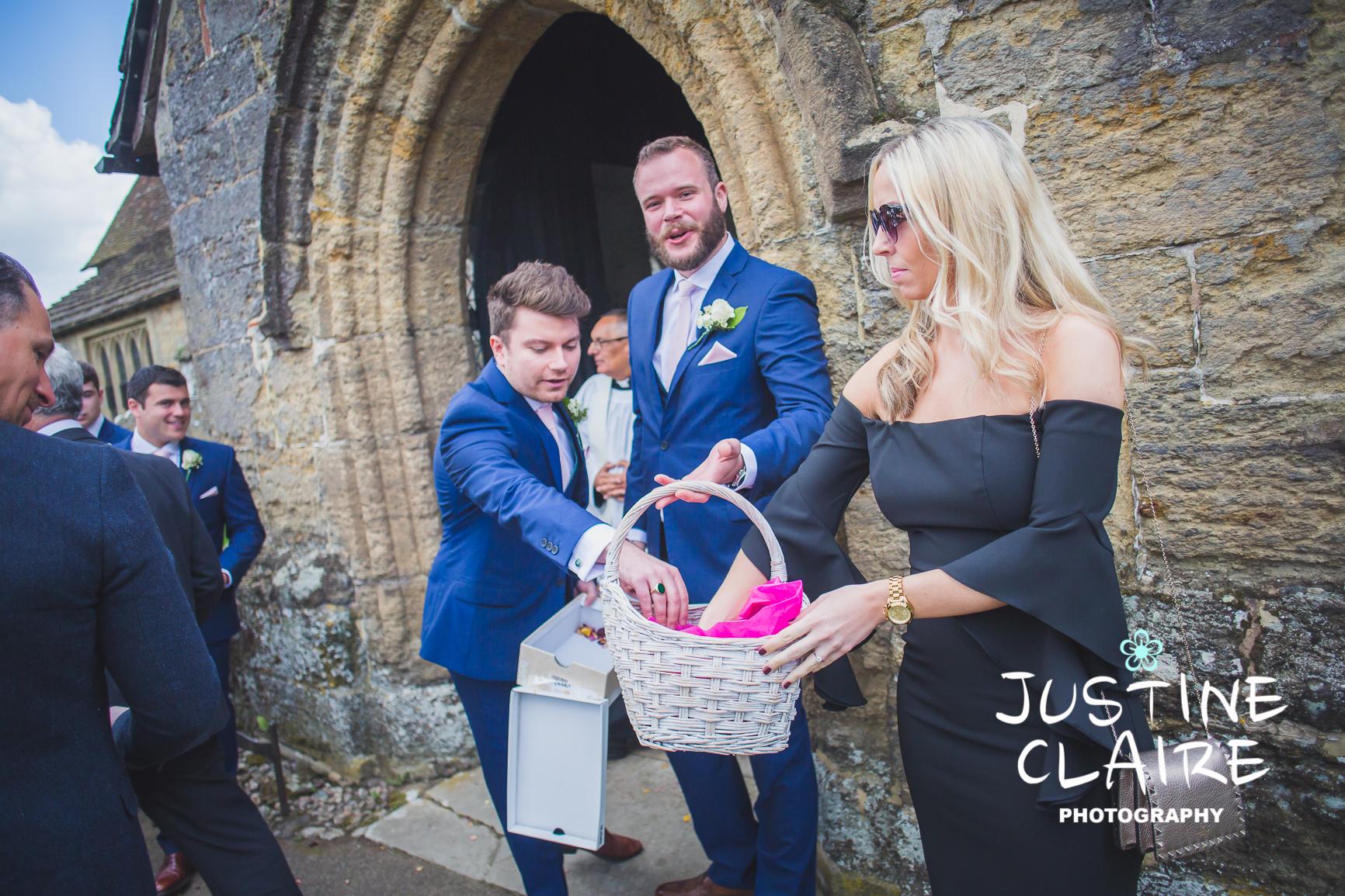 Fitzleroi Wedding photographer photographers pulborough sussex barn venue best photos35.jpg