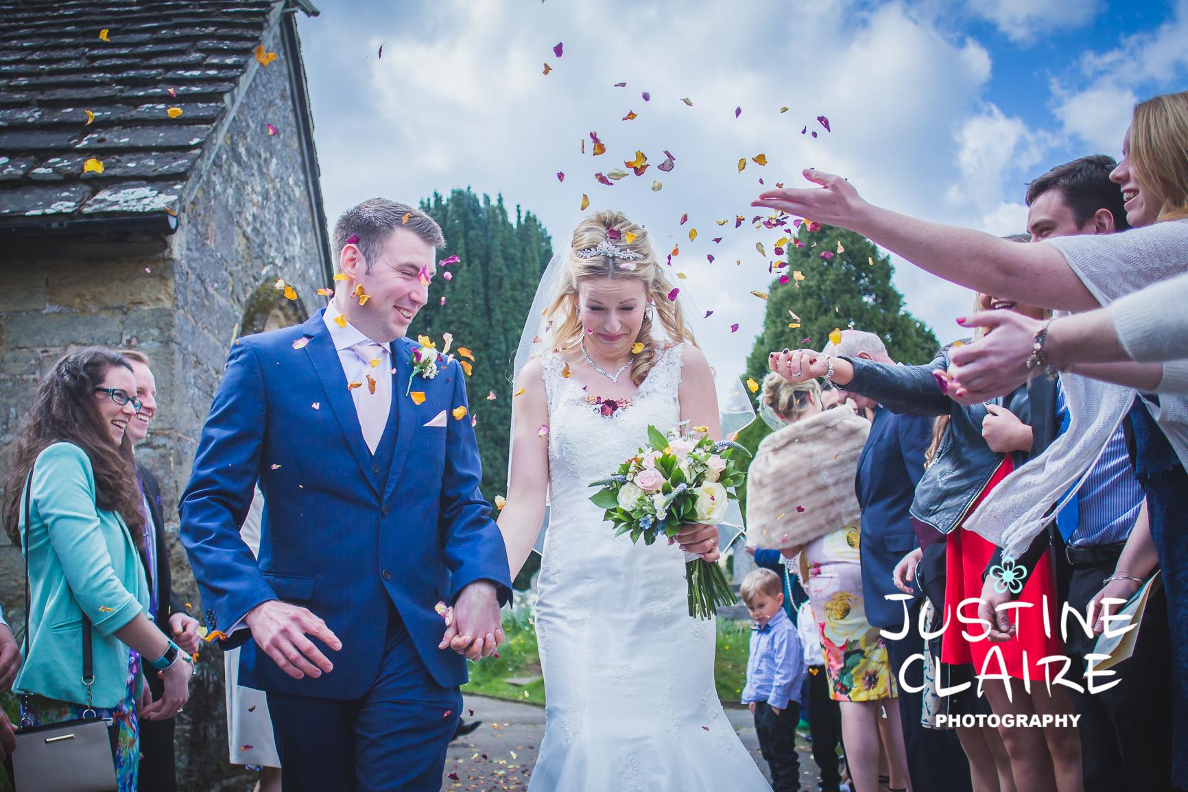 Fitzleroi Wedding photographer photographers pulborough sussex barn venue best photos37.jpg
