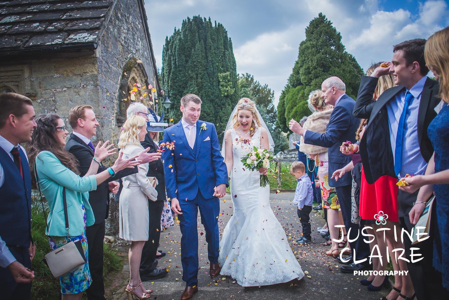 Fitzleroi Wedding photographer photographers pulborough sussex barn venue best photos36.jpg