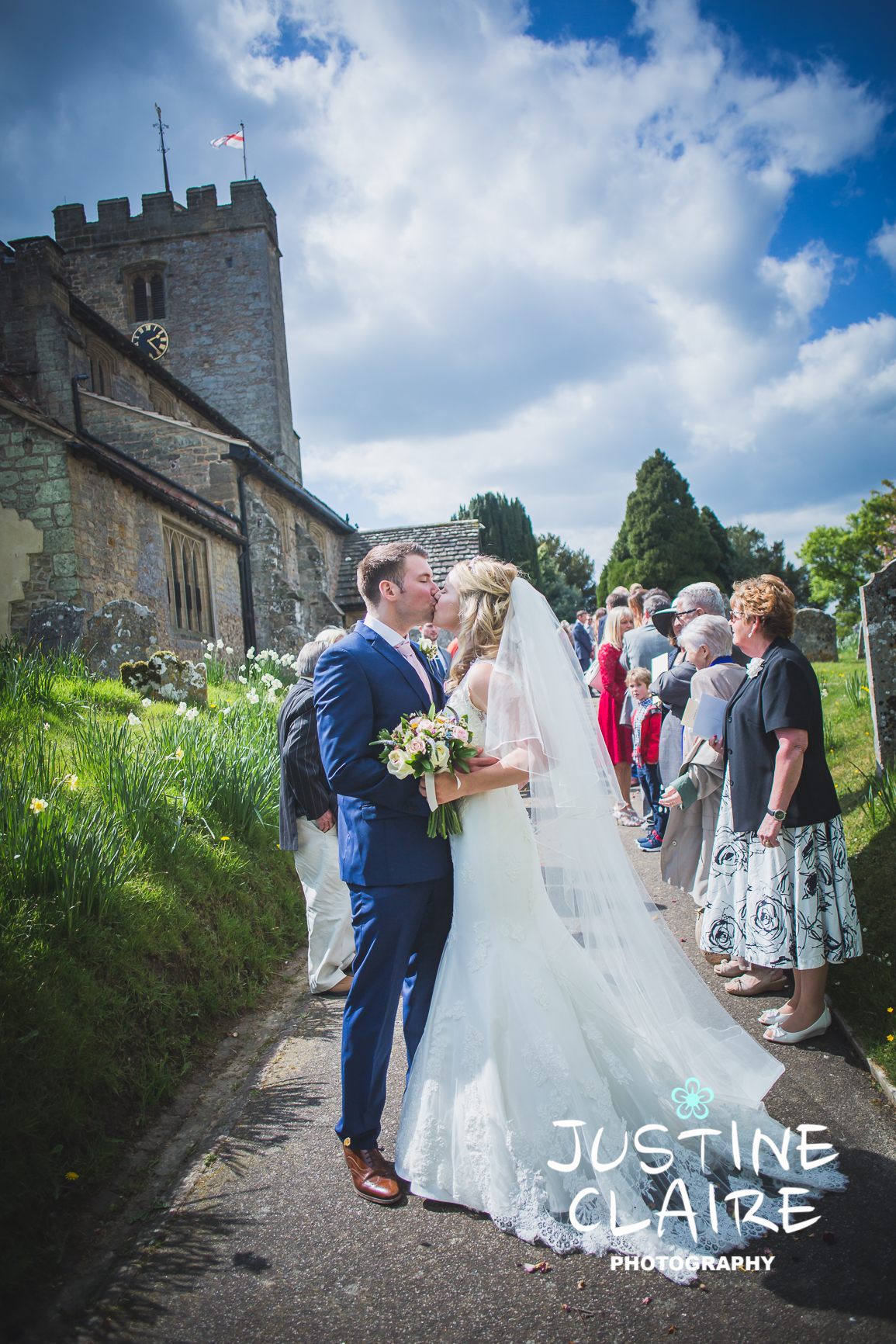 Fitzleroi Wedding photographer photographers pulborough sussex barn venue best photos40.jpg