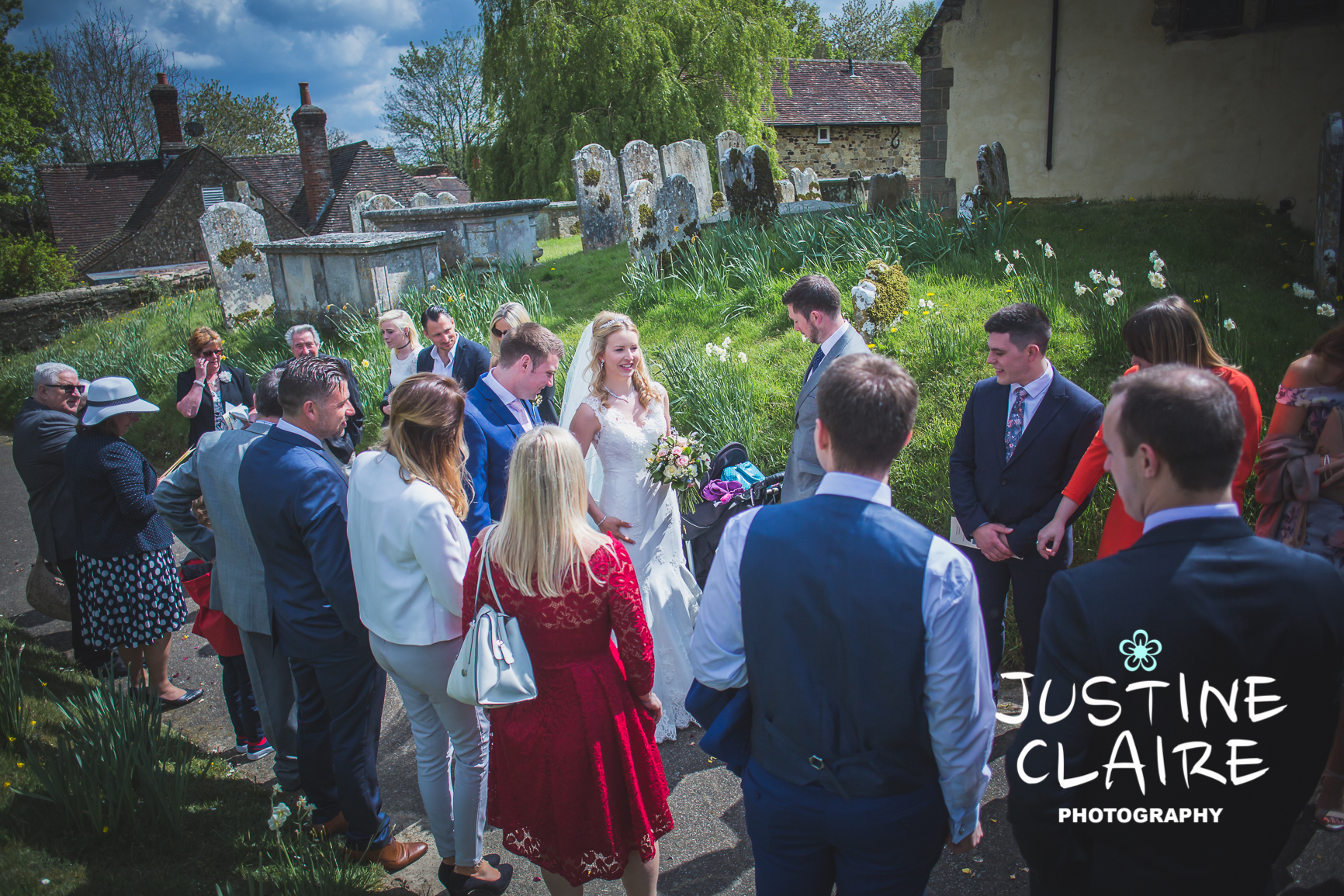 Fitzleroi Wedding photographer photographers pulborough sussex barn venue best photos41.jpg