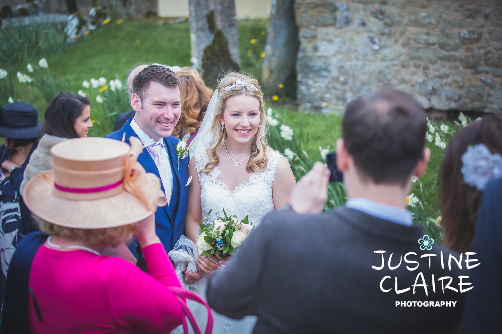Fitzleroi Wedding photographer photographers pulborough sussex barn venue best photos42.jpg