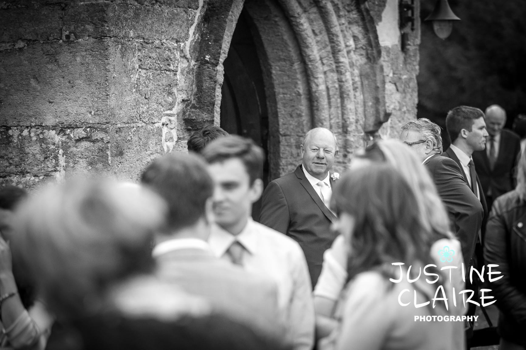 Fitzleroi Wedding photographer photographers pulborough sussex barn venue best photos43.jpg