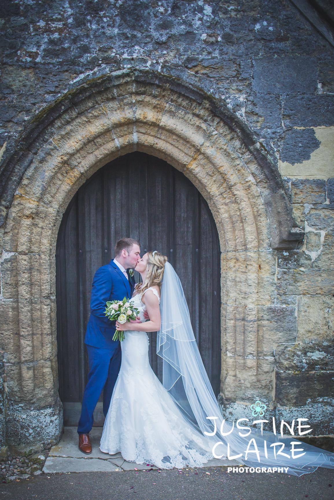 Fitzleroi Wedding photographer photographers pulborough sussex barn venue best photos45.jpg