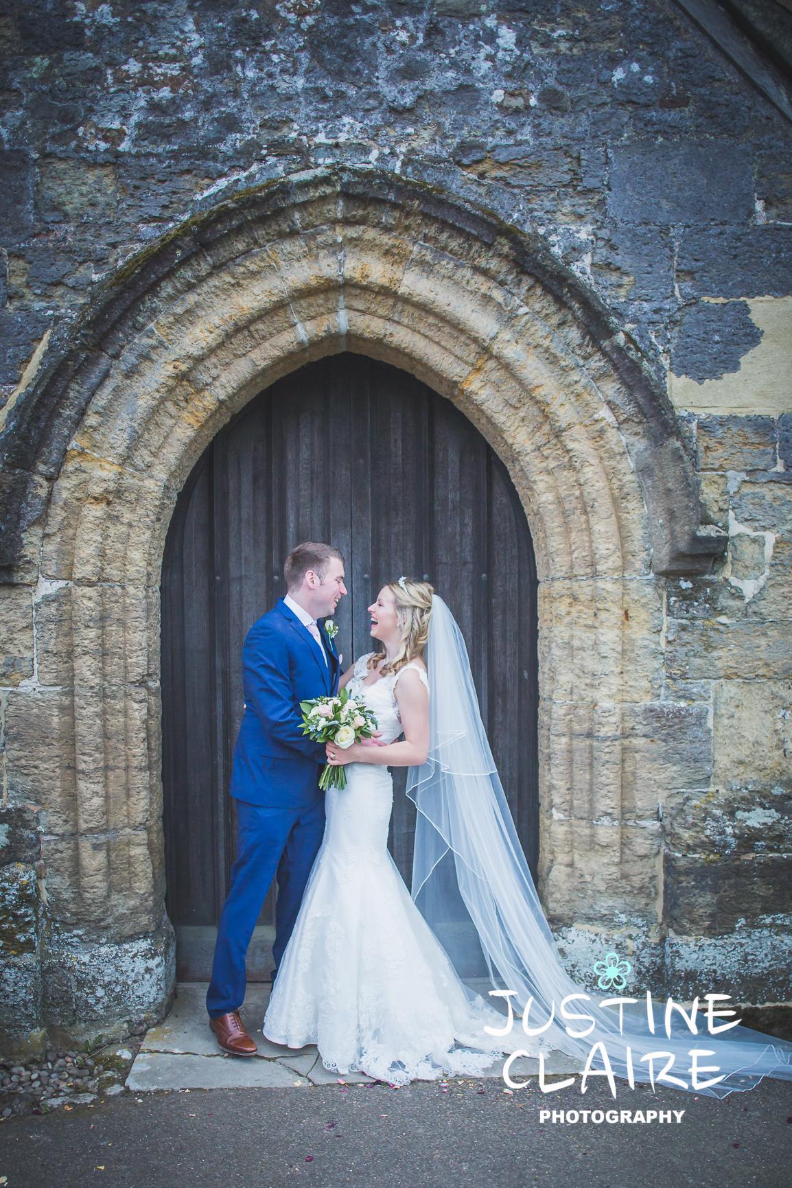 Fitzleroi Wedding photographer photographers pulborough sussex barn venue best photos46.jpg
