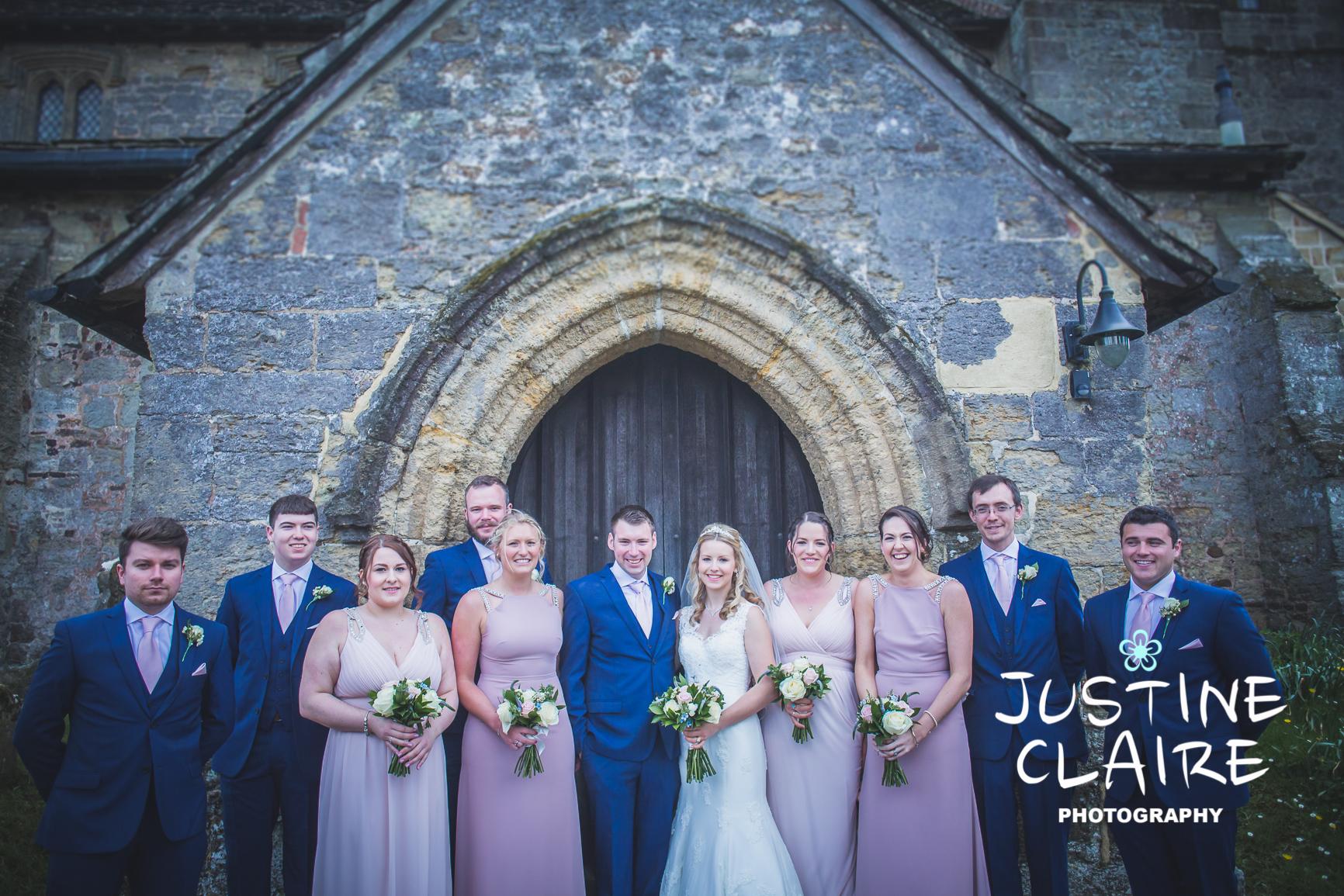 Fitzleroi Wedding photographer photographers pulborough sussex barn venue best photos47.jpg