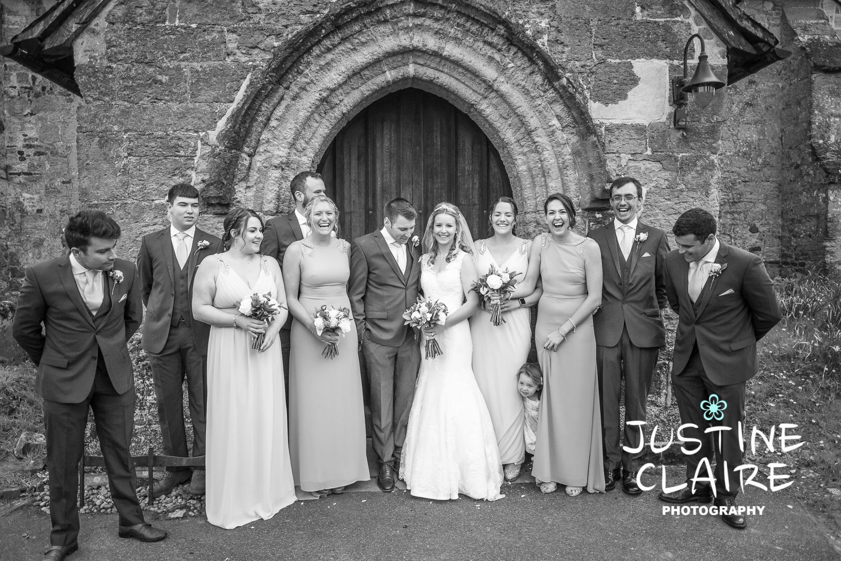 Fitzleroi Wedding photographer photographers pulborough sussex barn venue best photos48.jpg