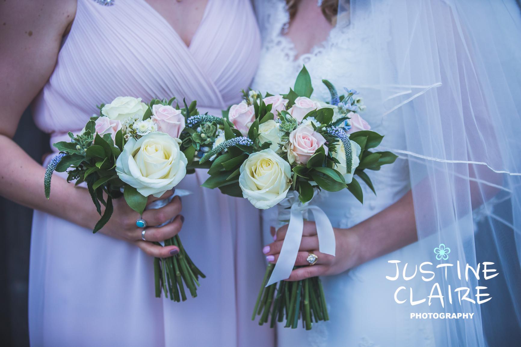 Fitzleroi Wedding photographer photographers pulborough sussex barn venue best photos49.jpg