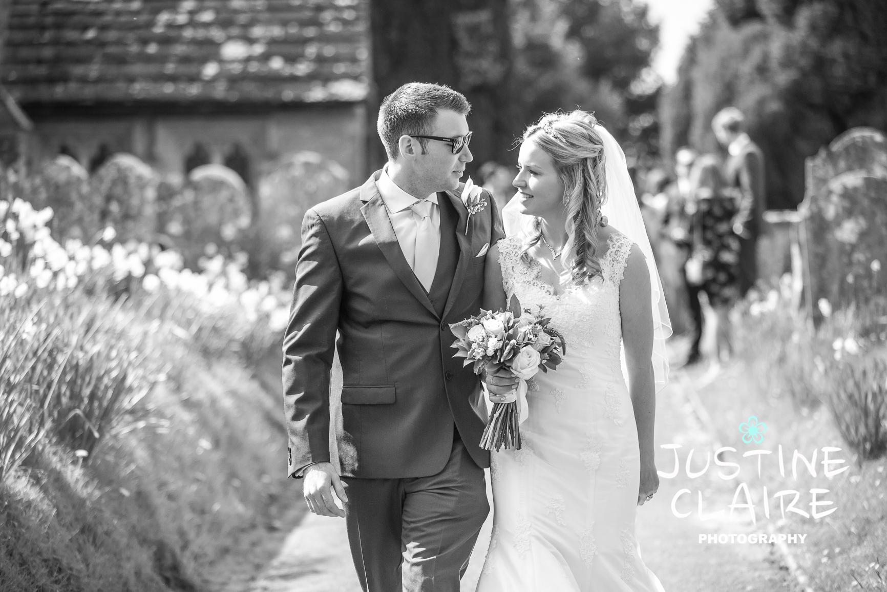 Fitzleroi Wedding photographer photographers pulborough sussex barn venue best photos51.jpg