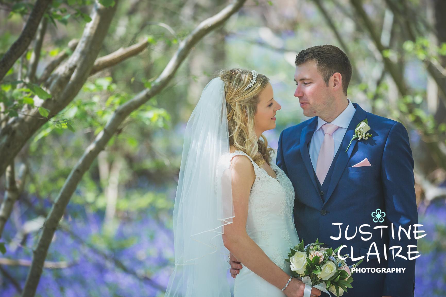 Fitzleroi Wedding photographer photographers pulborough sussex barn venue best photos53.jpg