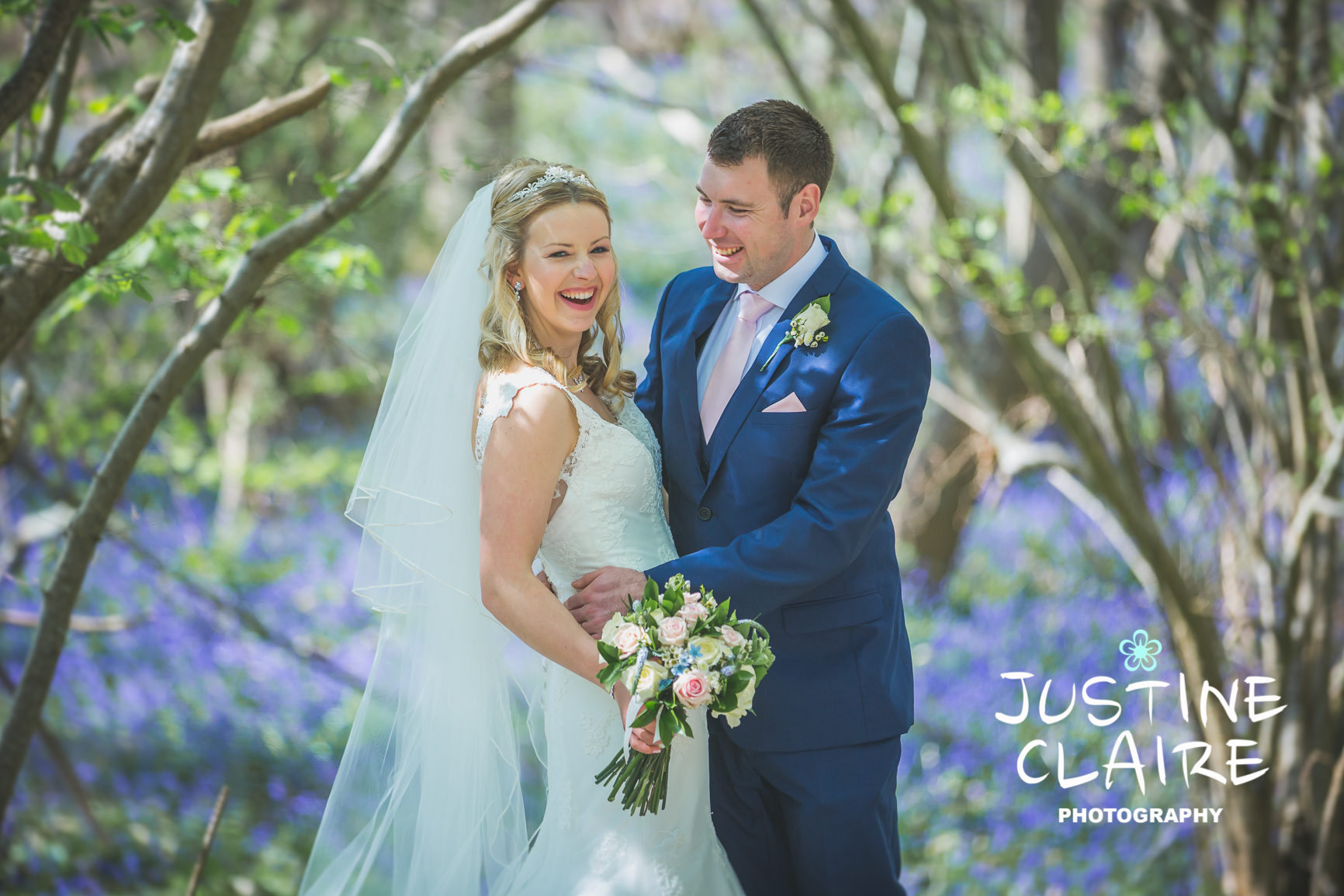 Fitzleroi Wedding photographer photographers pulborough sussex barn venue best photos54.jpg
