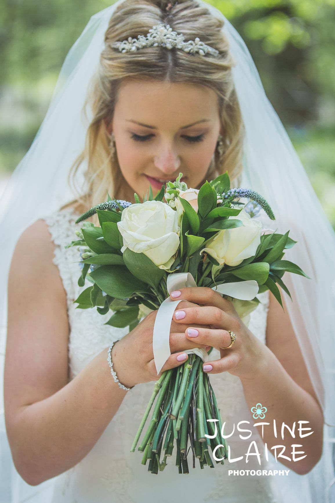 Fitzleroi Wedding photographer photographers pulborough sussex barn venue best photos56.jpg