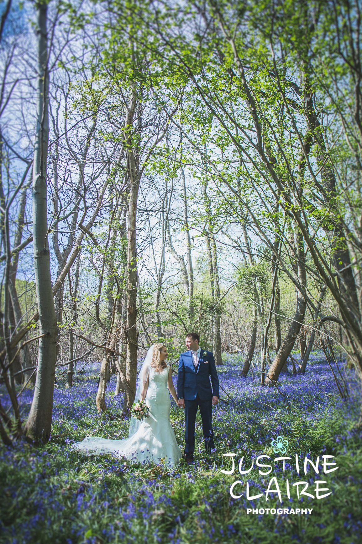 Fitzleroi Wedding photographer photographers pulborough sussex barn venue best photos55.jpg