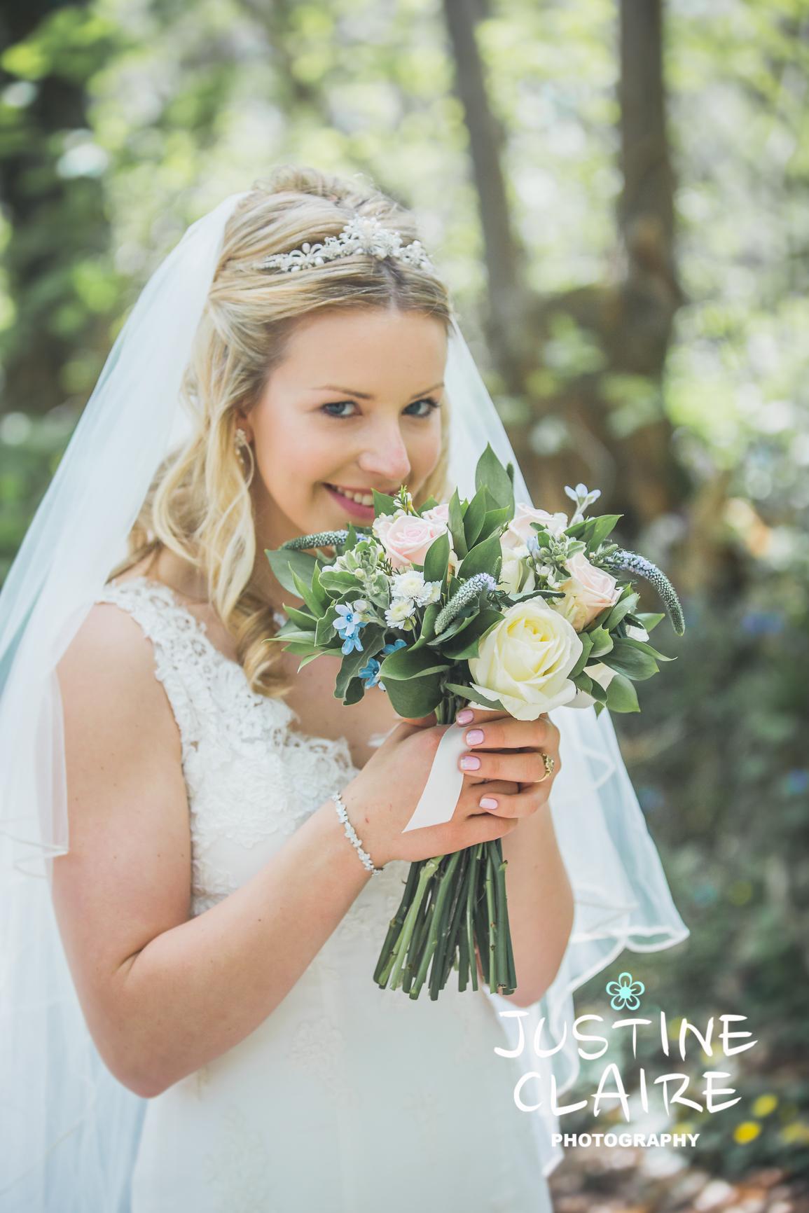 Fitzleroi Wedding photographer photographers pulborough sussex barn venue best photos57.jpg