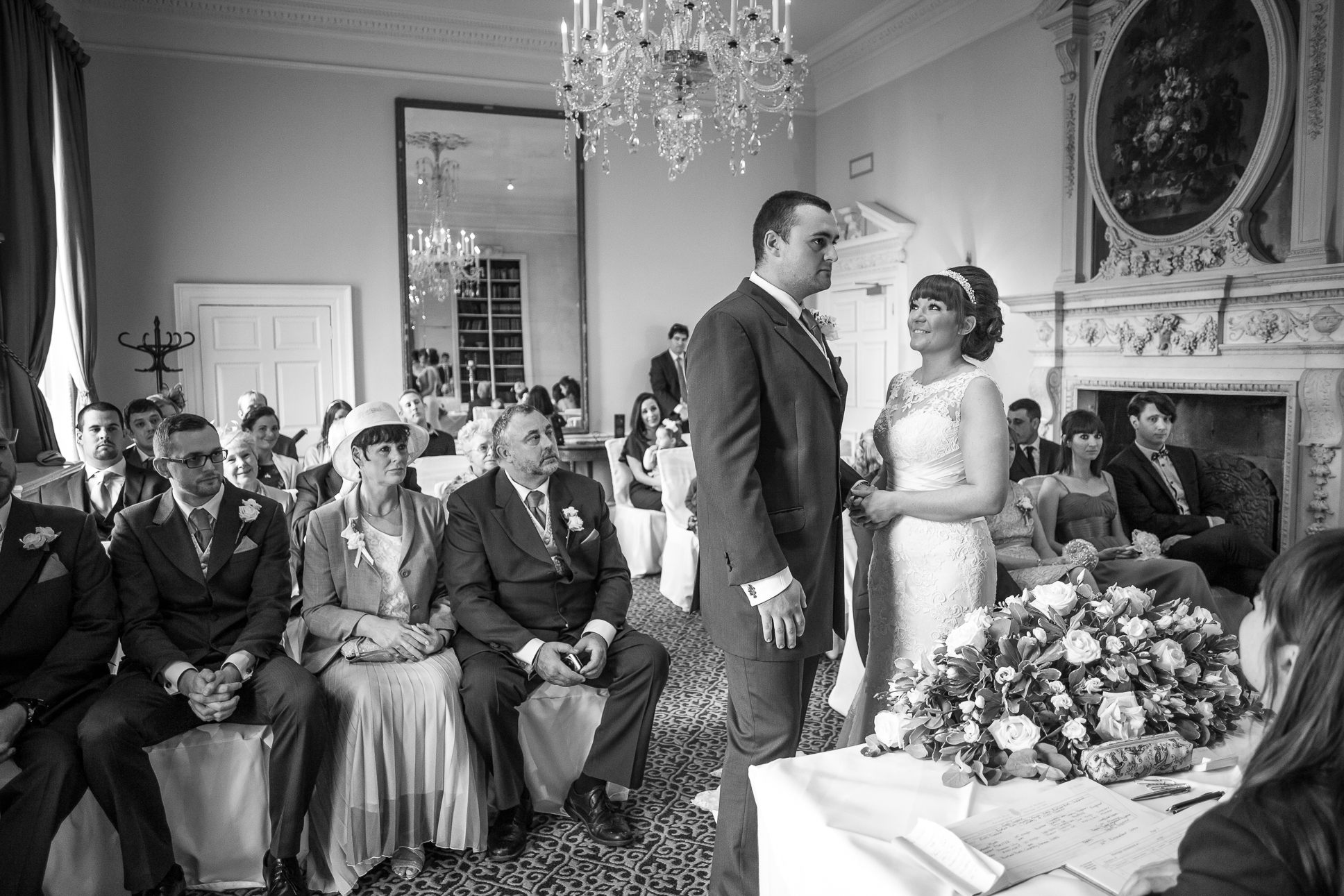 Buxted Park Wedding photographers376.jpg