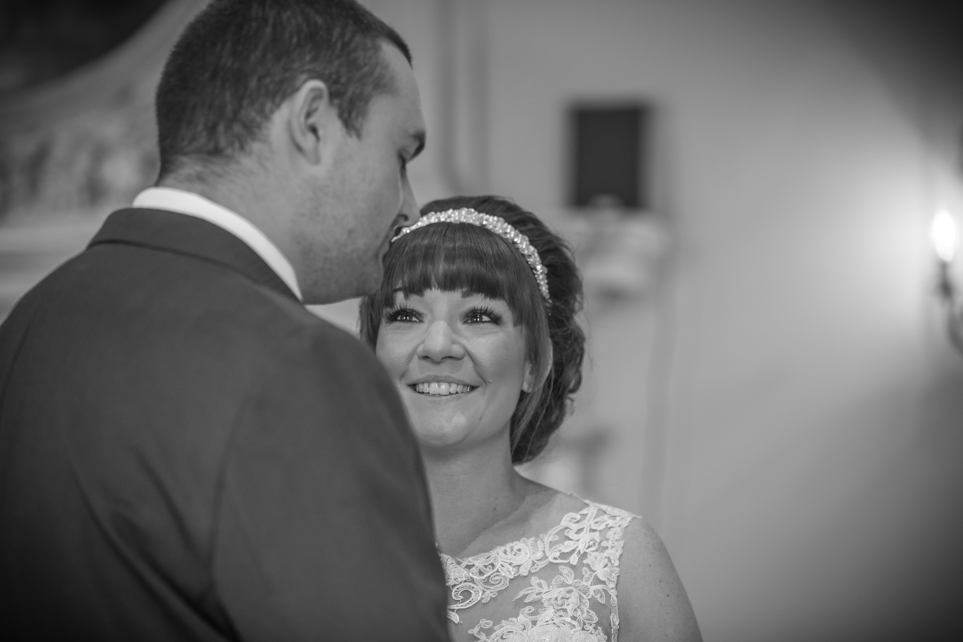 Buxted Park Wedding photographers377.jpg