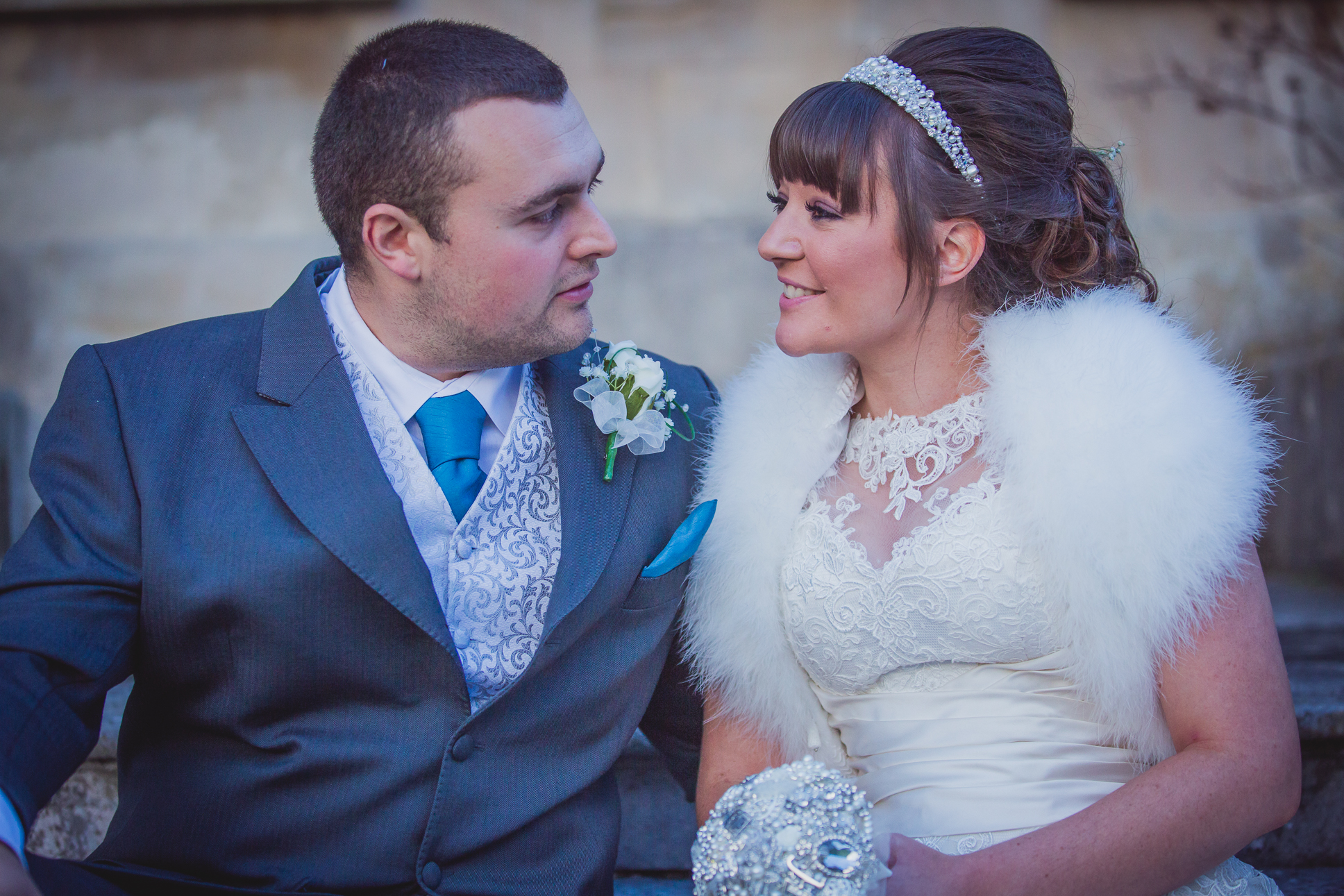 Buxted Park Wedding photographers379.jpg