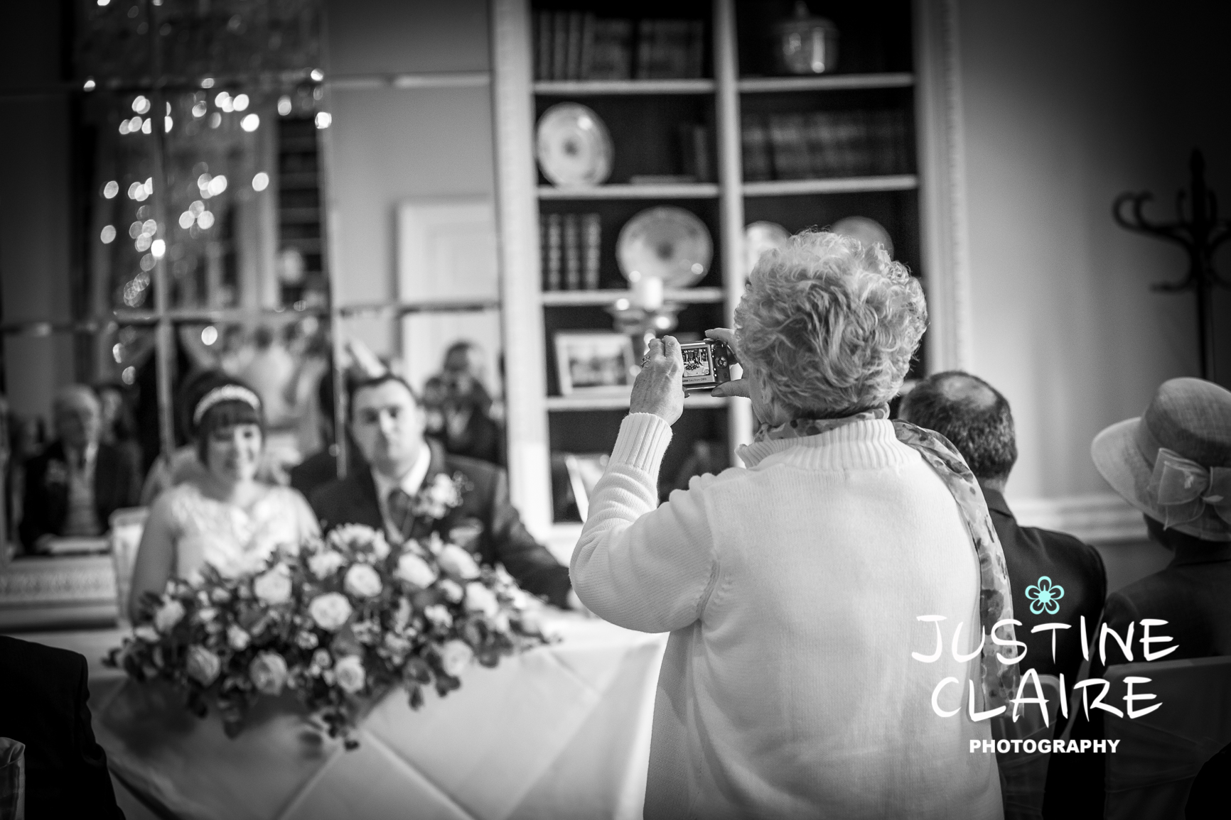 Buxted Park Wiston House photographer photographers pulborough sussex barn venue best photos21.jpg