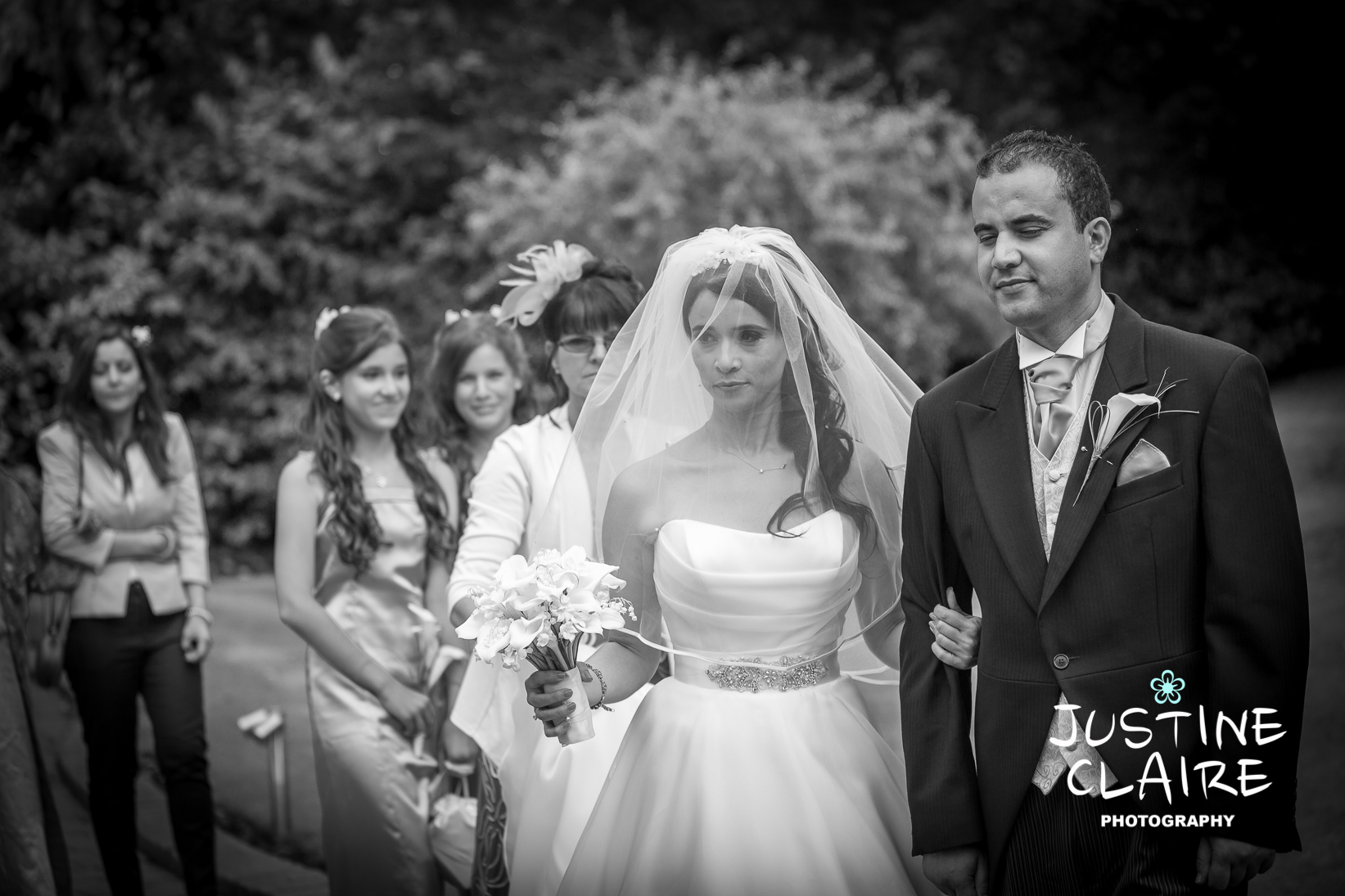 Alexander House wedding photographer photographers15.jpg