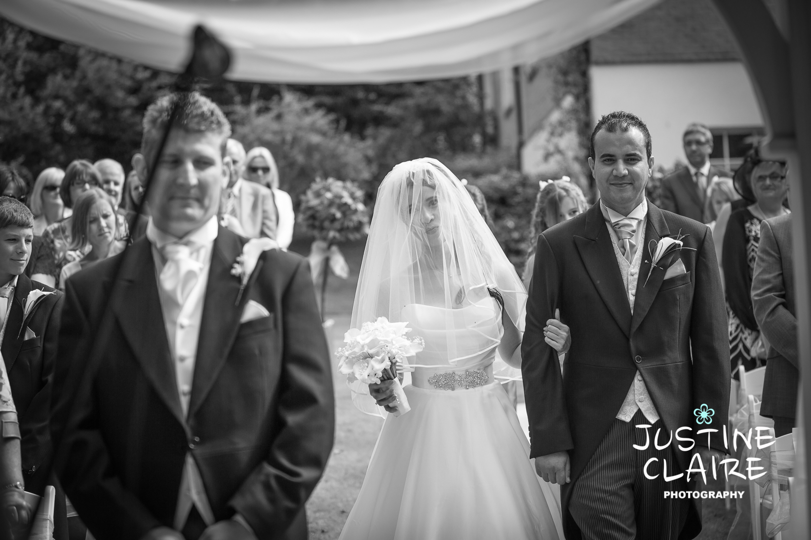 Alexander House wedding photographer photographers17.jpg