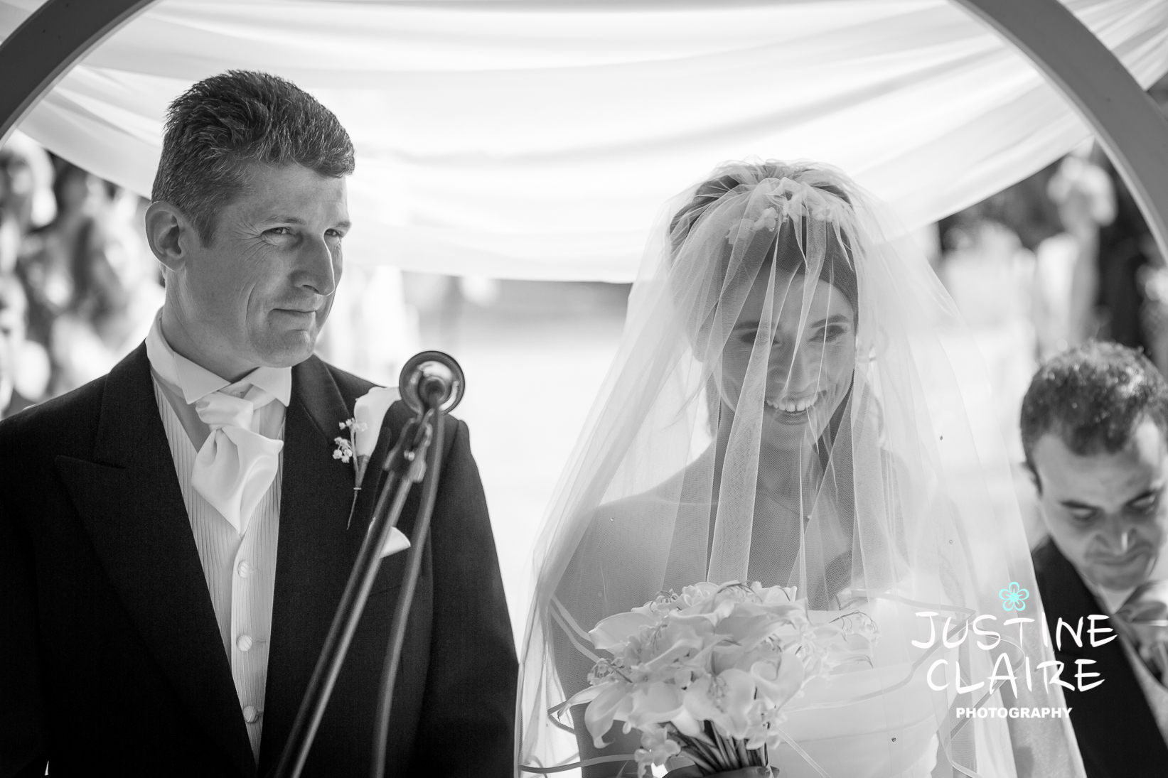 Alexander House wedding photographer photographers19.jpg