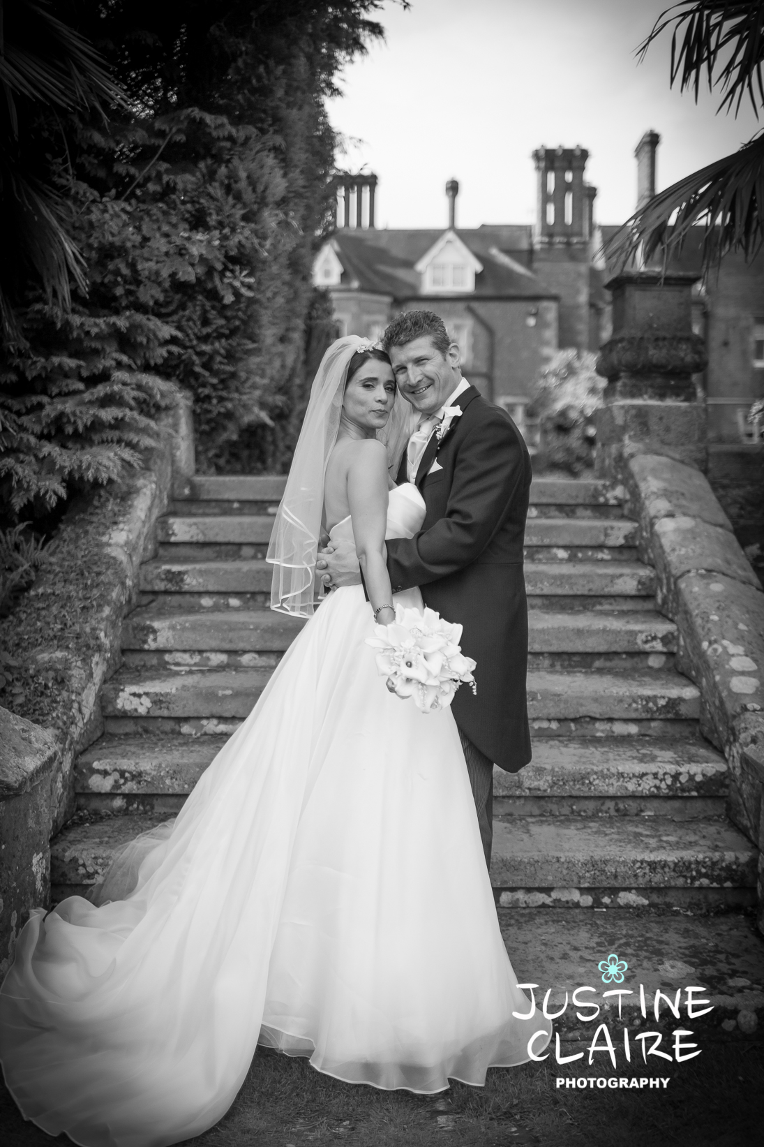 Alexander House wedding photographer photographers45.jpg