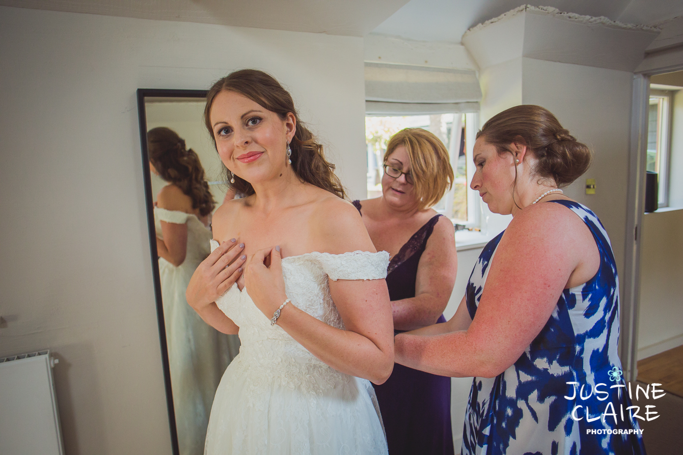 Photographers in Sussex Court Garden Farm Vineyard Barn Wedding Ditchling-13.jpg