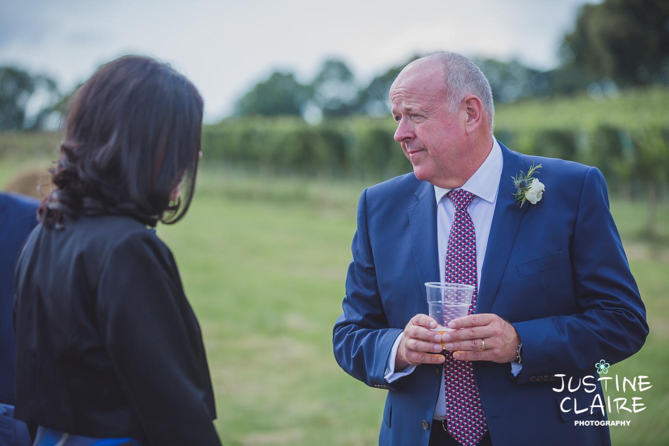 Photographers in Sussex Court Garden Farm Vineyard Barn Wedding Ditchling-29.jpg