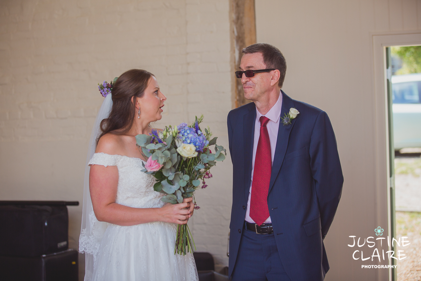 Photographers in Sussex Court Garden Farm Vineyard Barn Wedding Ditchling-33.jpg
