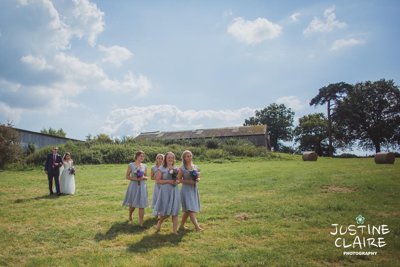 Photographers in Sussex Court Garden Farm Vineyard Barn Wedding Ditchling-40.jpg
