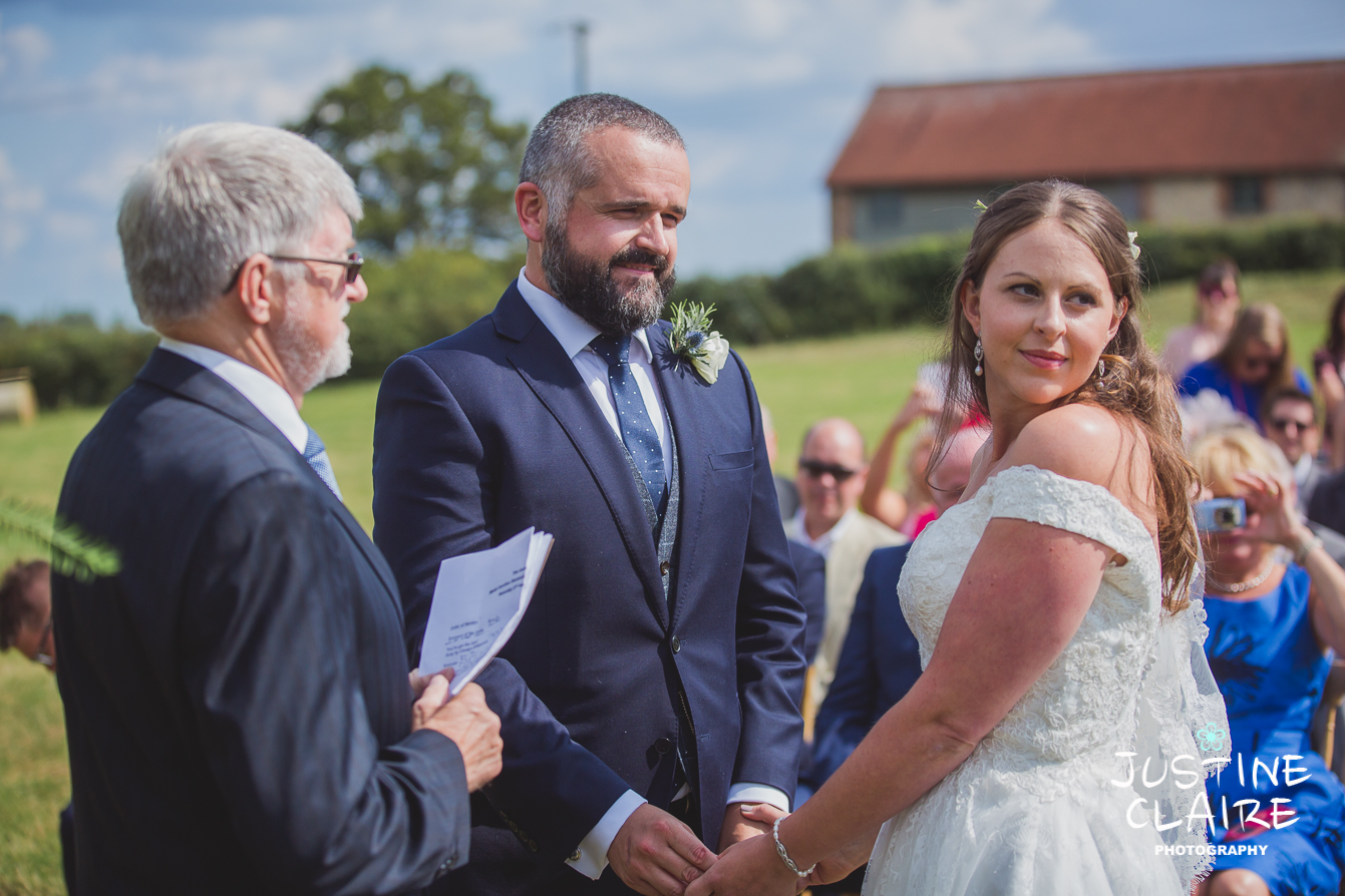 Photographers in Sussex Court Garden Farm Vineyard Barn Wedding Ditchling-44.jpg