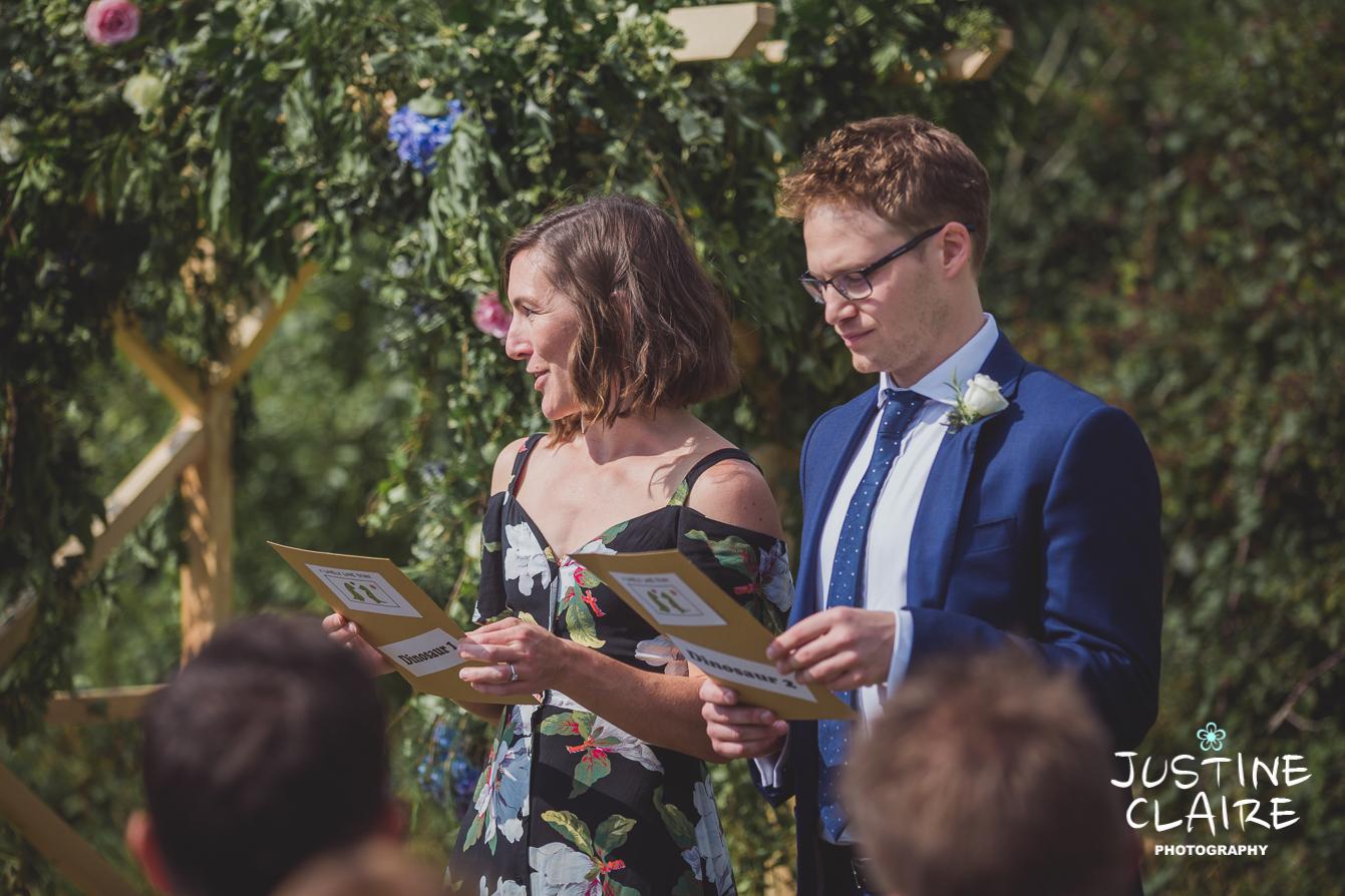 Photographers in Sussex Court Garden Farm Vineyard Barn Wedding Ditchling-48.jpg