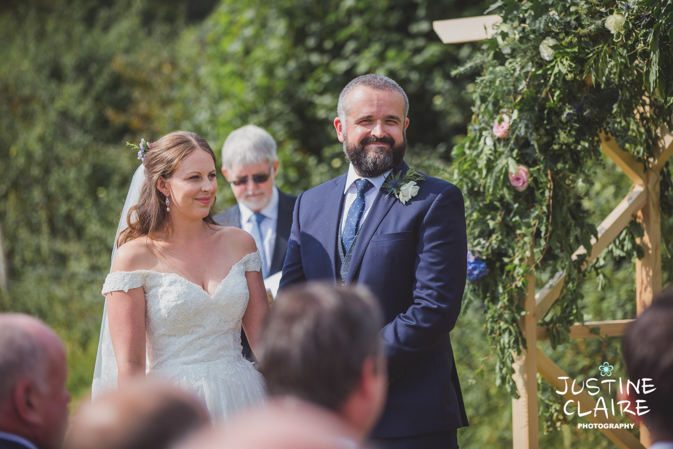 Photographers in Sussex Court Garden Farm Vineyard Barn Wedding Ditchling-49.jpg