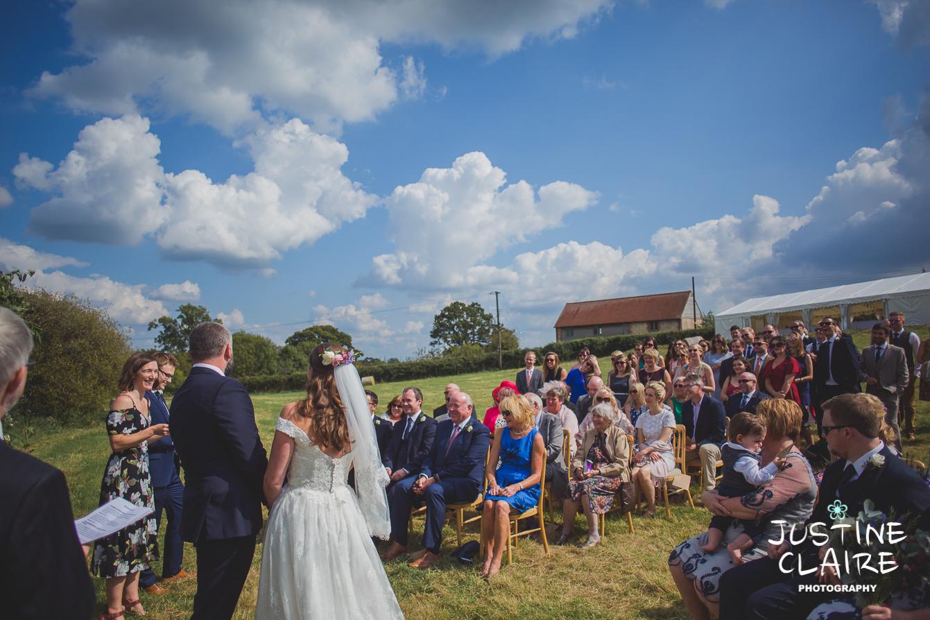 Photographers in Sussex Court Garden Farm Vineyard Barn Wedding Ditchling-58.jpg