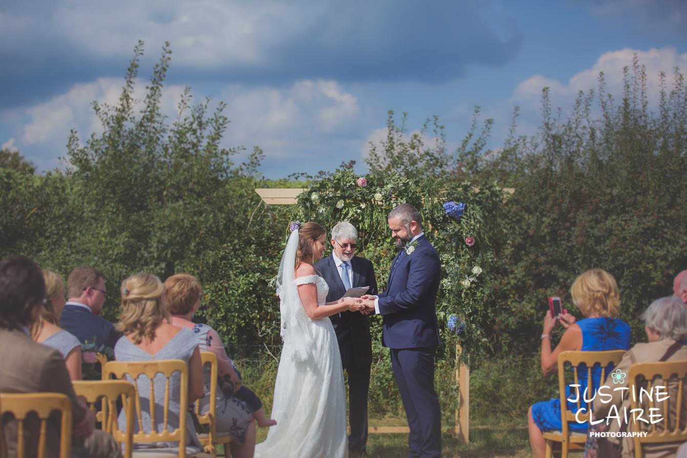 Photographers in Sussex Court Garden Farm Vineyard Barn Wedding Ditchling-63.jpg