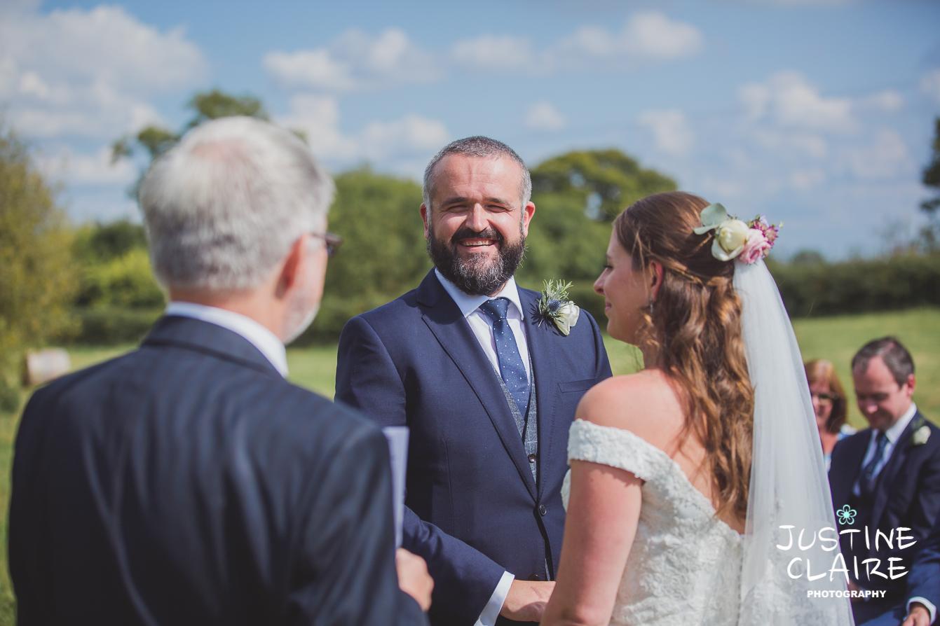 Photographers in Sussex Court Garden Farm Vineyard Barn Wedding Ditchling-66.jpg