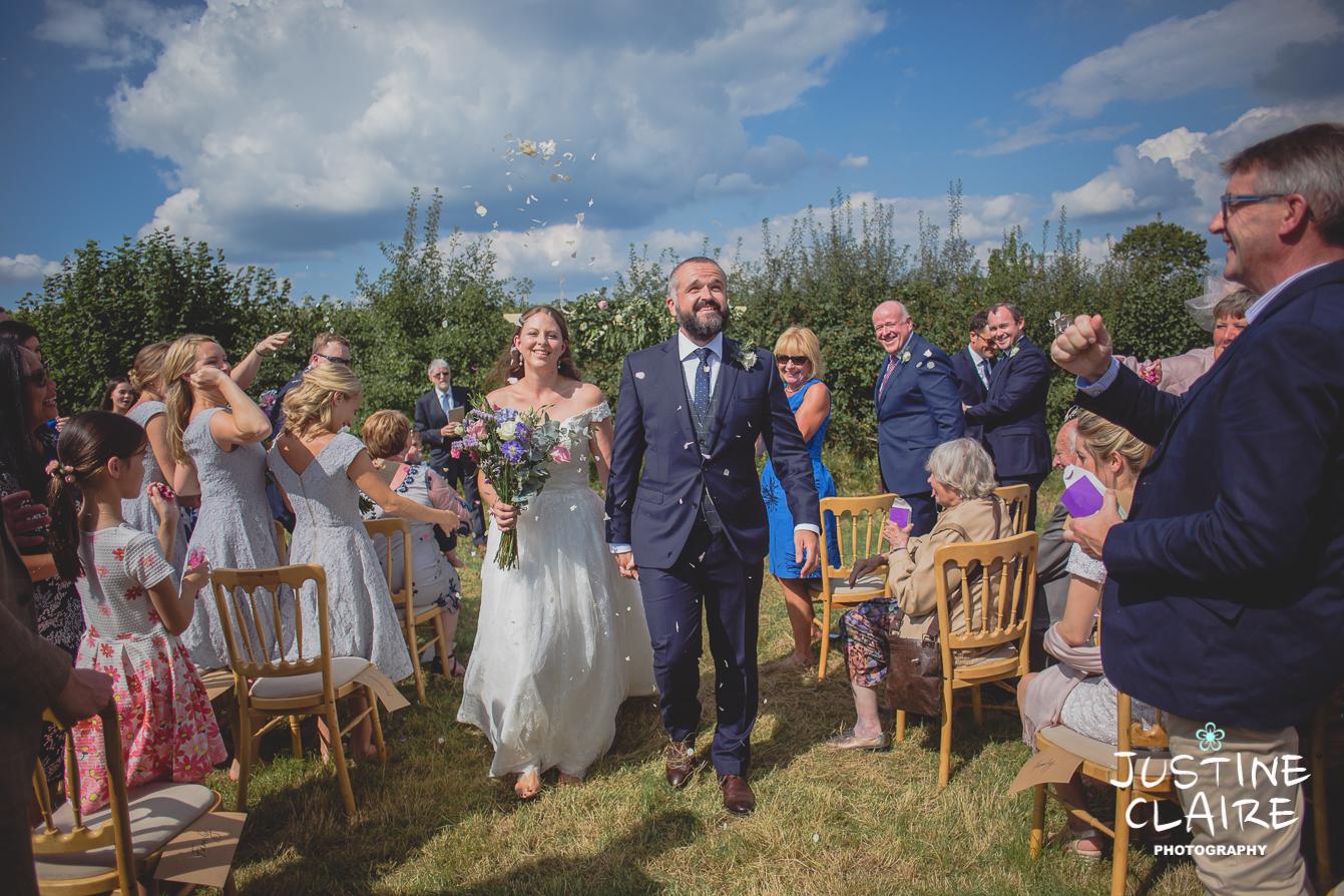 Photographers in Sussex Court Garden Farm Vineyard Barn Wedding Ditchling-70.jpg