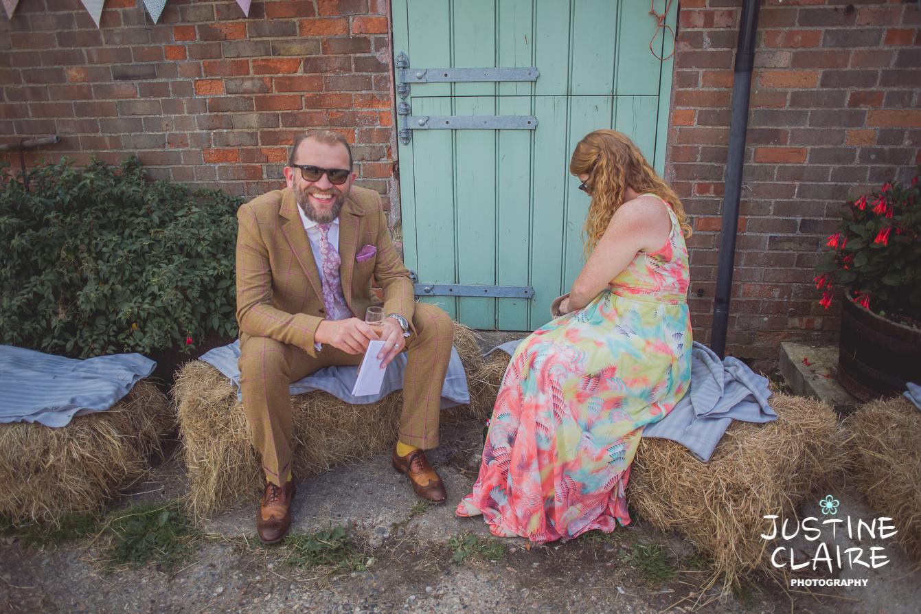 Photographers in Sussex Court Garden Farm Vineyard Barn Wedding Ditchling-79.jpg