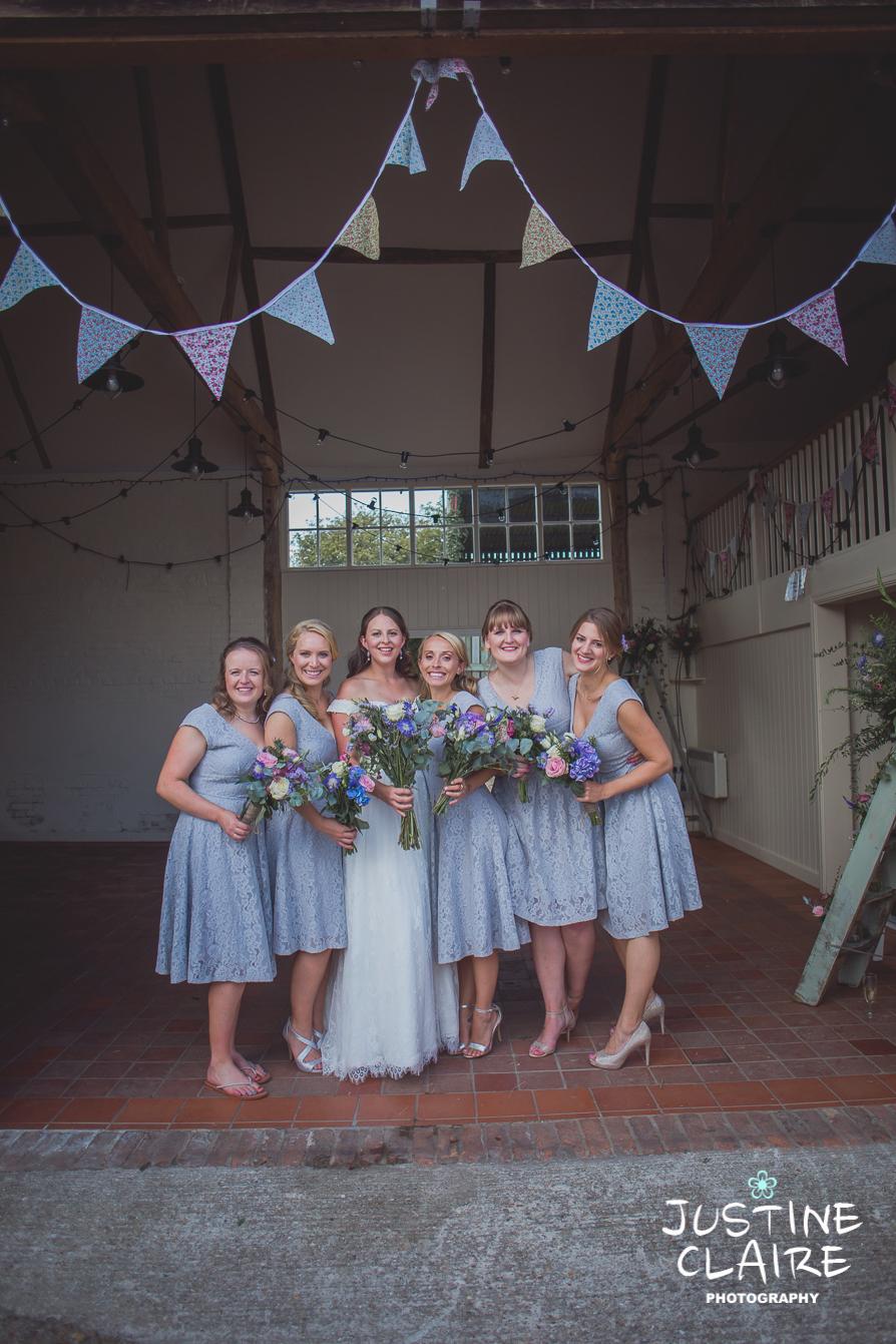 Photographers in Sussex Court Garden Farm Vineyard Barn Wedding Ditchling-103.jpg