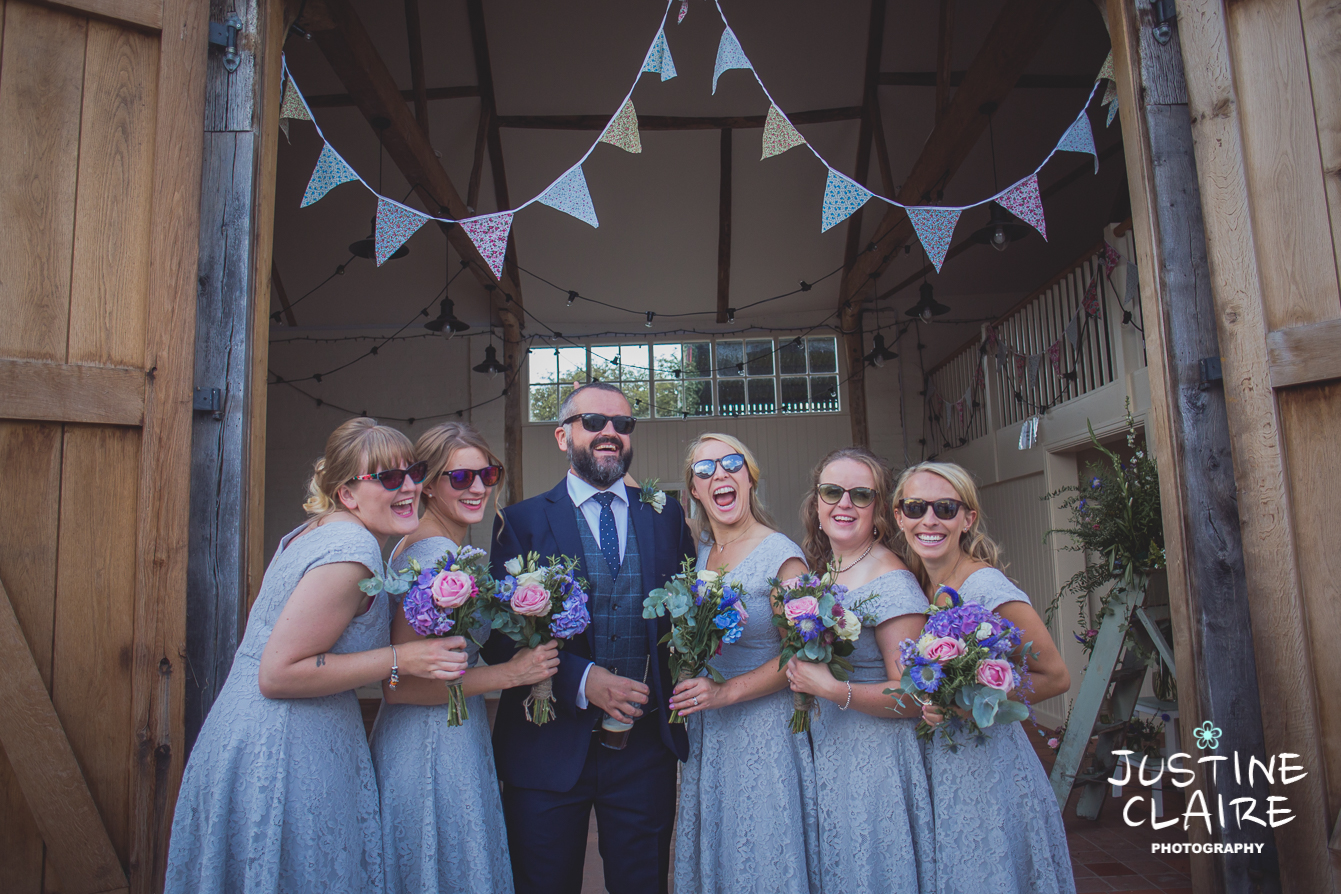 Photographers in Sussex Court Garden Farm Vineyard Barn Wedding Ditchling-107.jpg