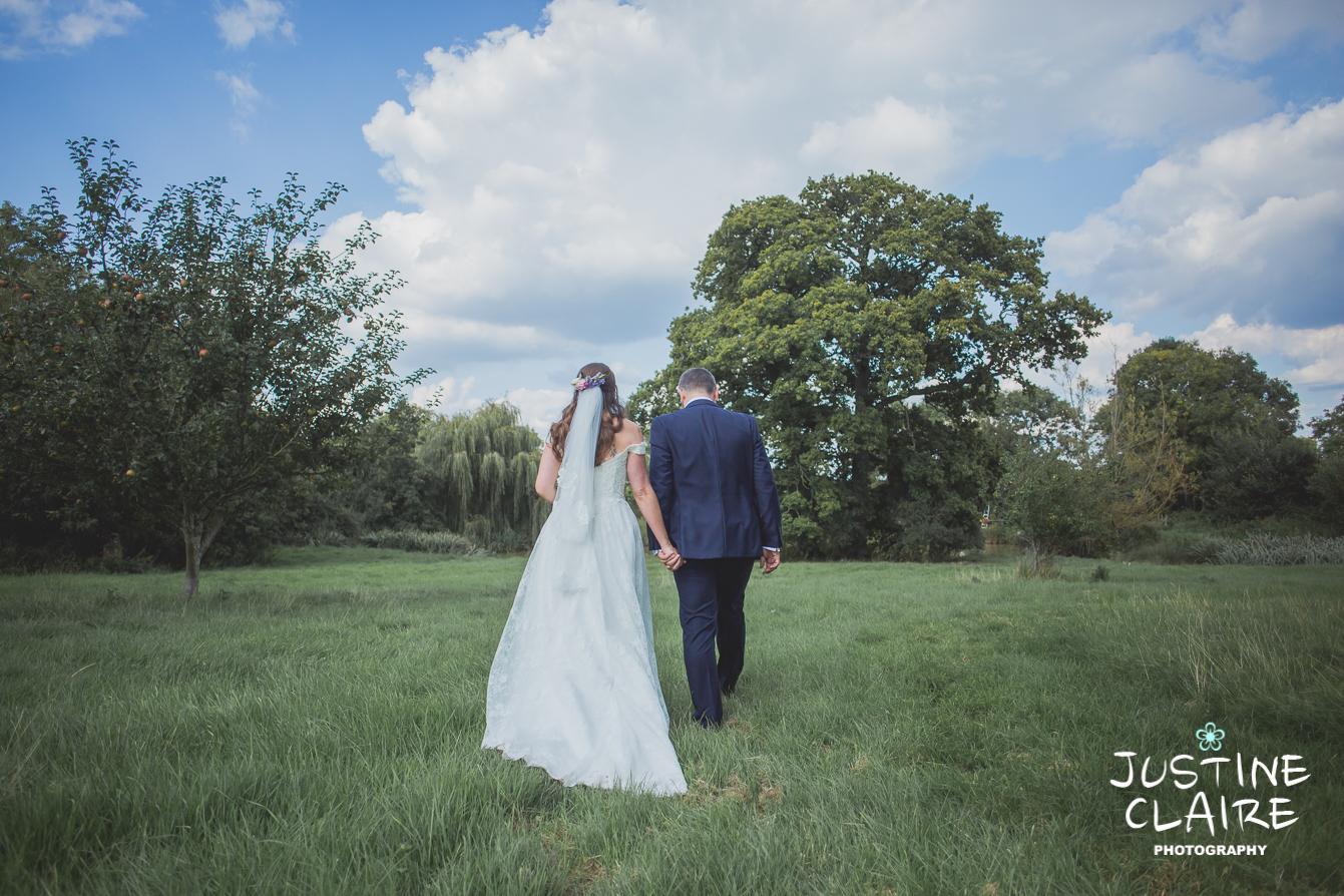 Photographers in Sussex Court Garden Farm Vineyard Barn Wedding Ditchling-110.jpg