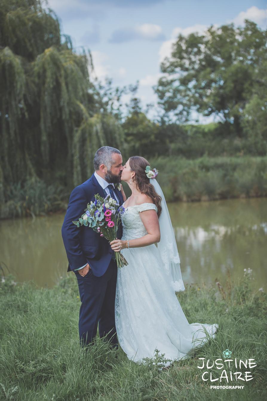 Photographers in Sussex Court Garden Farm Vineyard Barn Wedding Ditchling-113.jpg
