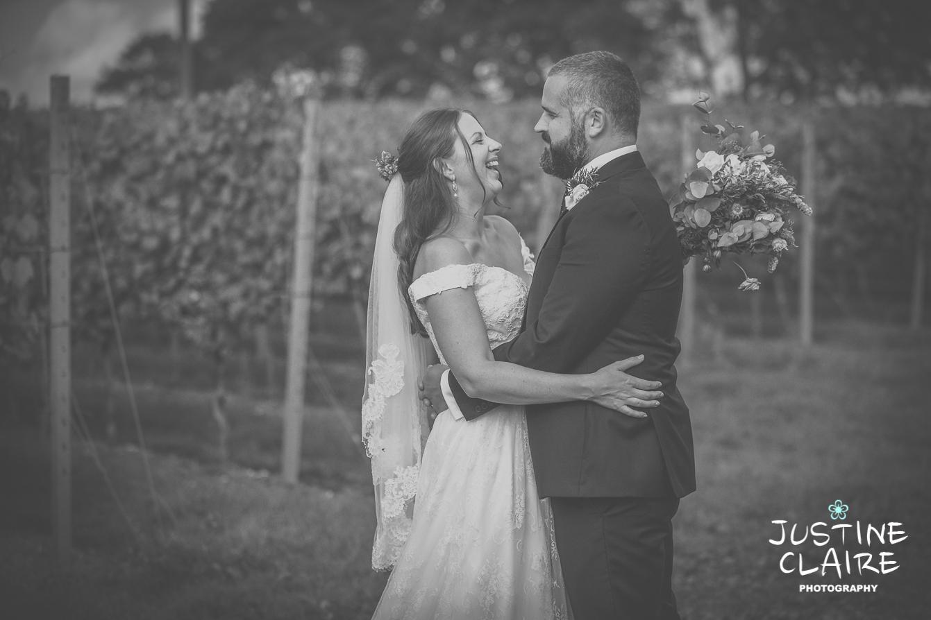 Photographers in Sussex Court Garden Farm Vineyard Barn Wedding Ditchling-120.jpg