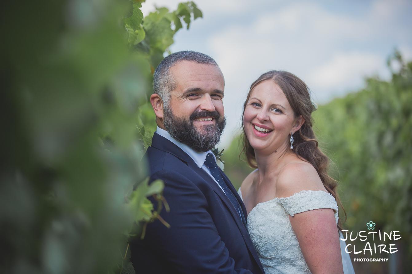 Photographers in Sussex Court Garden Farm Vineyard Barn Wedding Ditchling-123.jpg