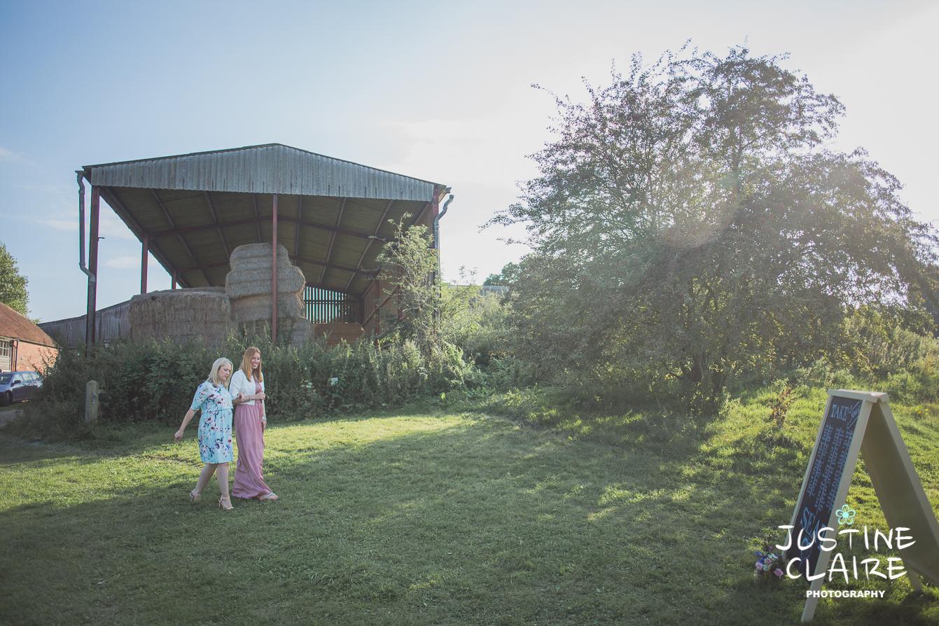 Photographers in Sussex Court Garden Farm Vineyard Barn Wedding Ditchling-129.jpg