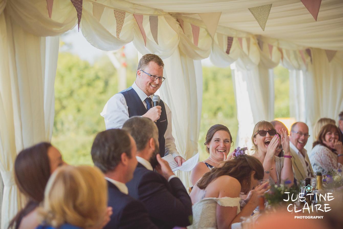 Photographers in Sussex Court Garden Farm Vineyard Barn Wedding Ditchling-131.jpg