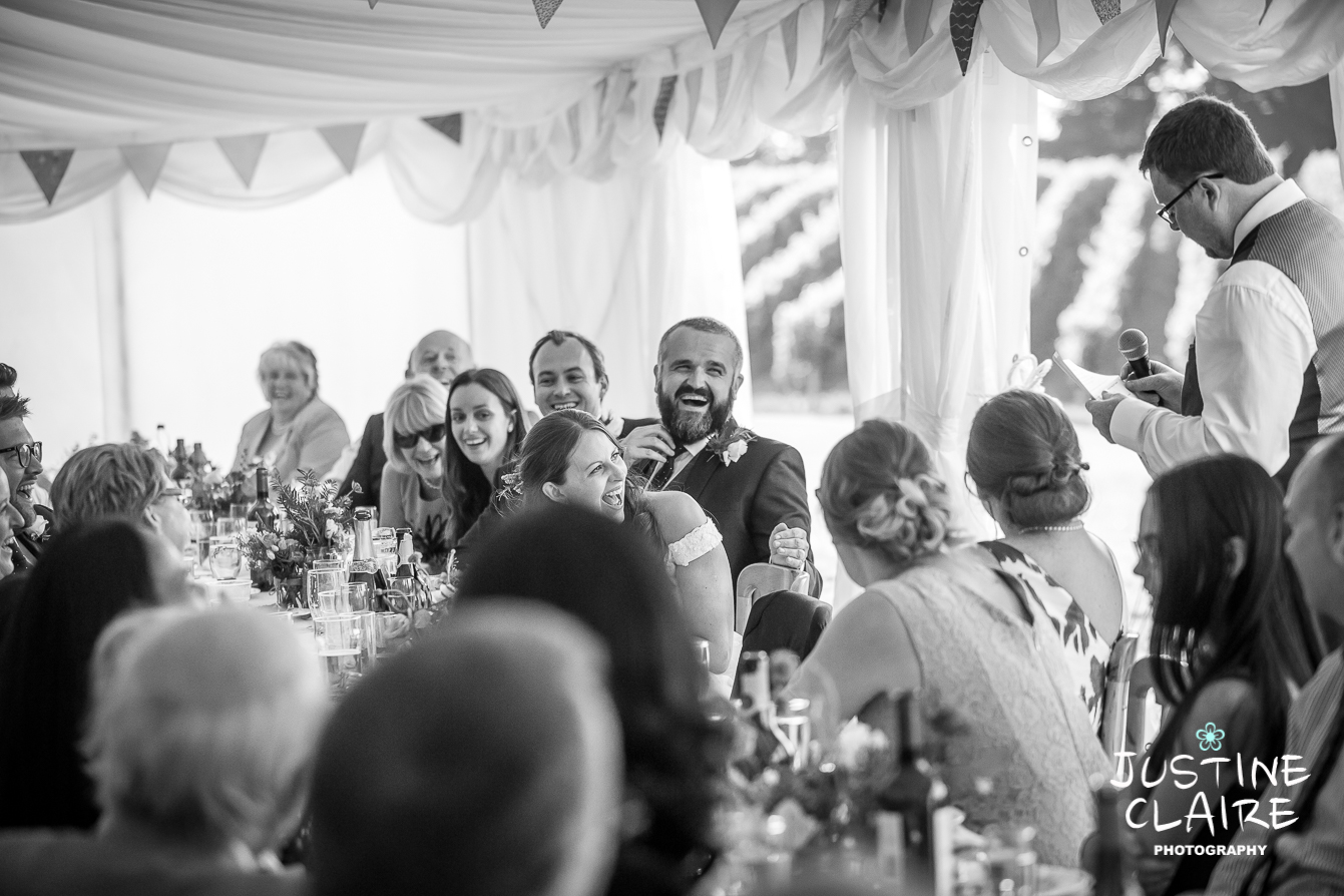 Photographers in Sussex Court Garden Farm Vineyard Barn Wedding Ditchling-135.jpg