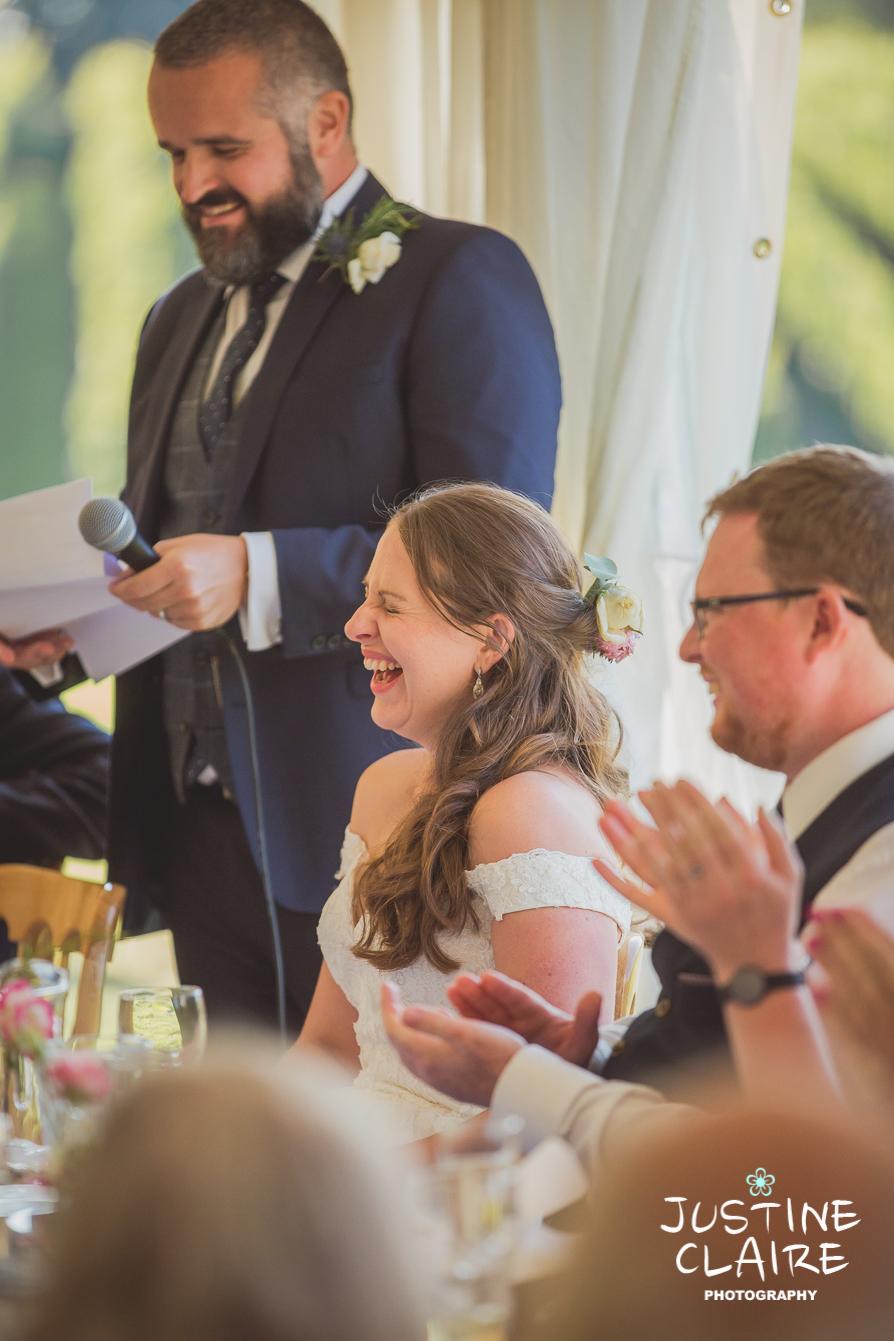 Photographers in Sussex Court Garden Farm Vineyard Barn Wedding Ditchling-148.jpg